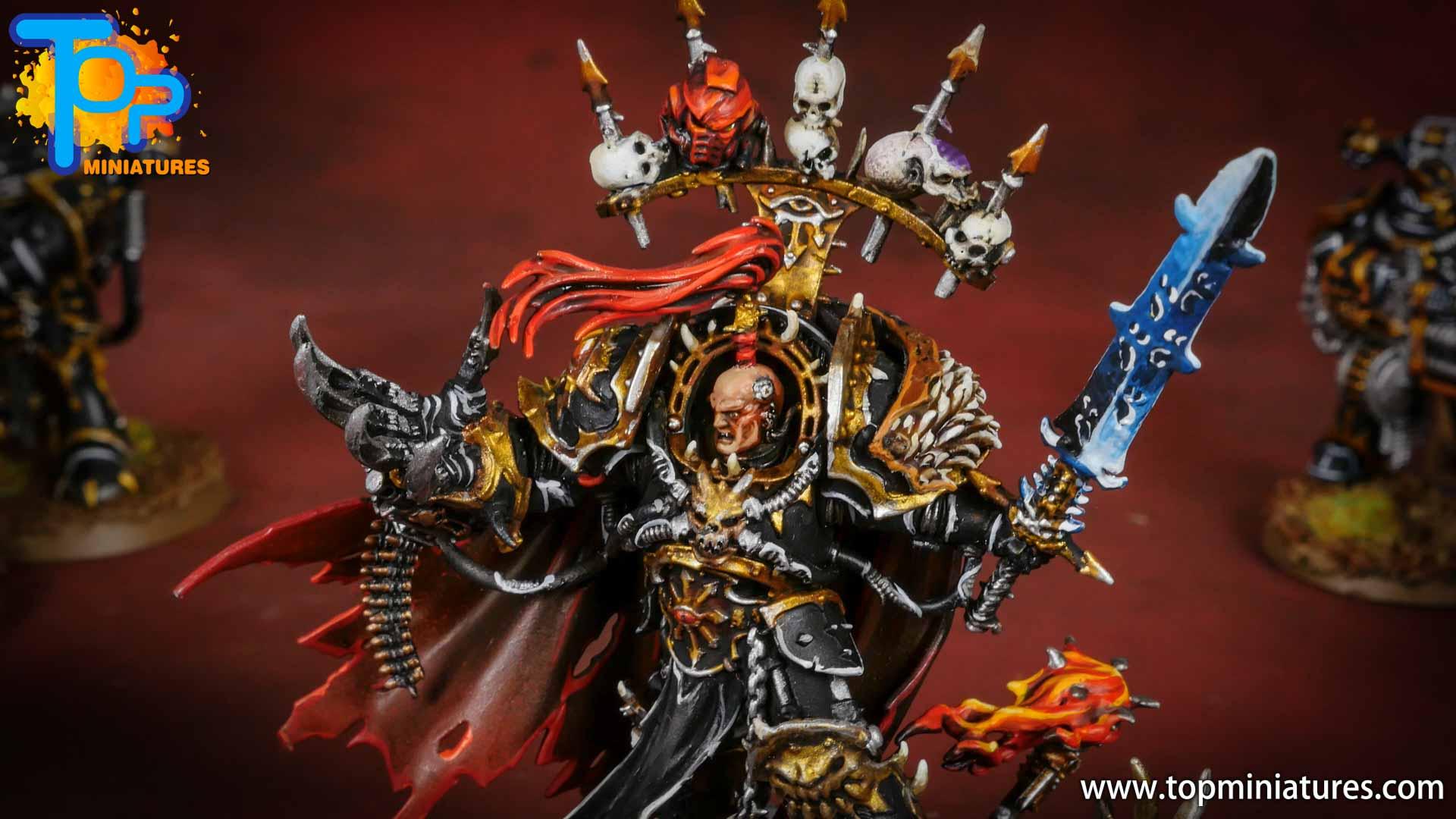 Black legion abaddon the despoiler (2)