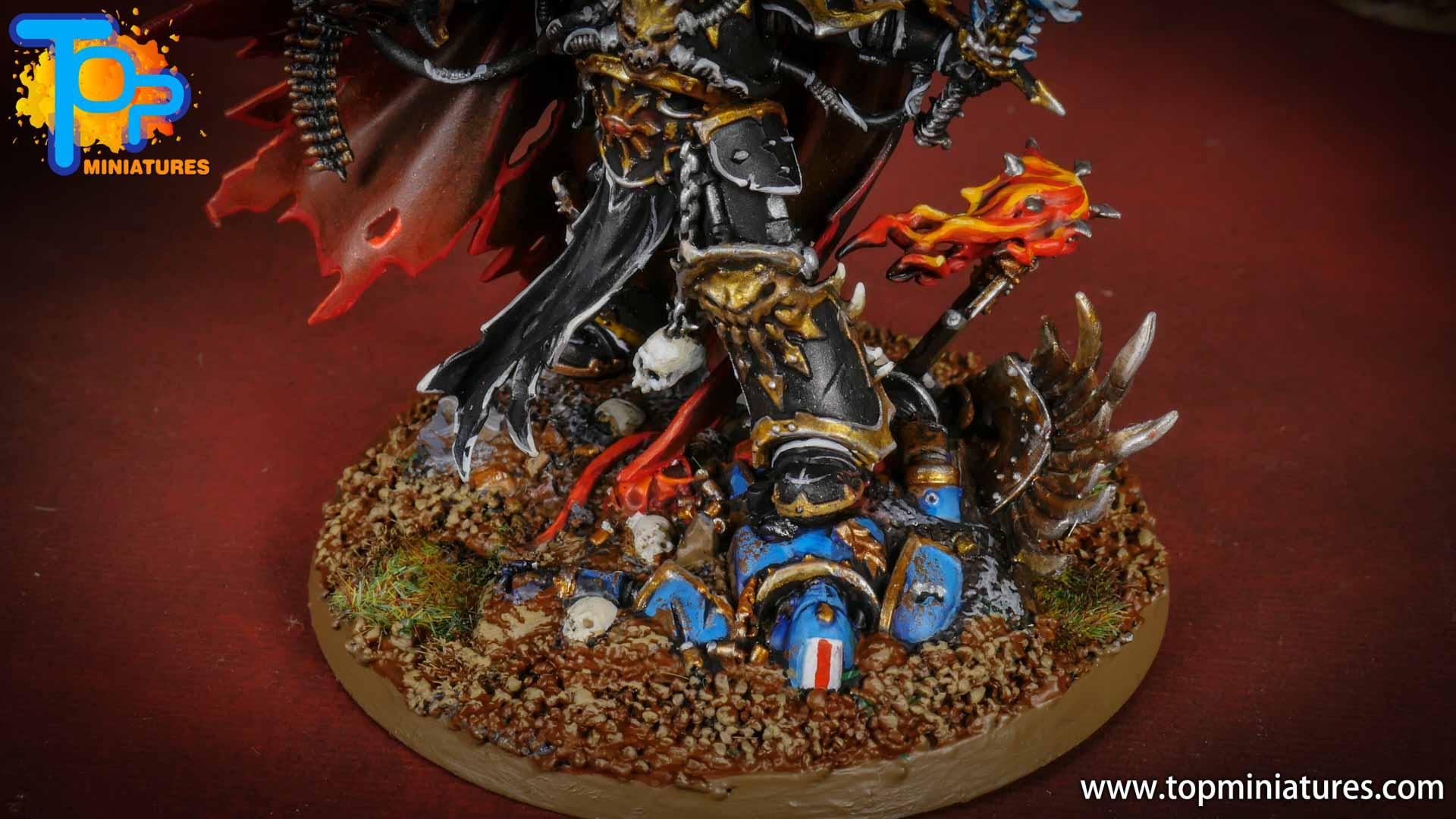 Black legion abaddon the despoiler (3)