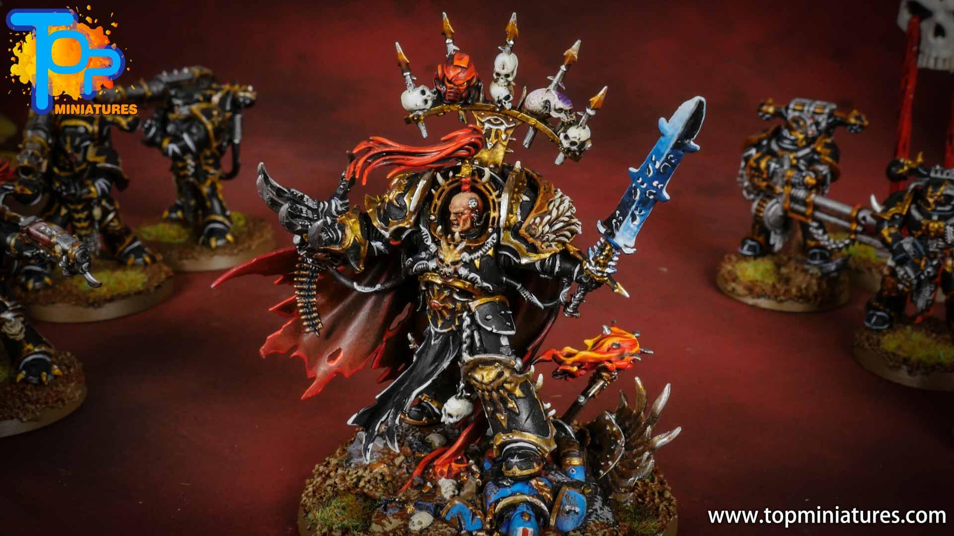 Black legion abaddon the despoiler (4)
