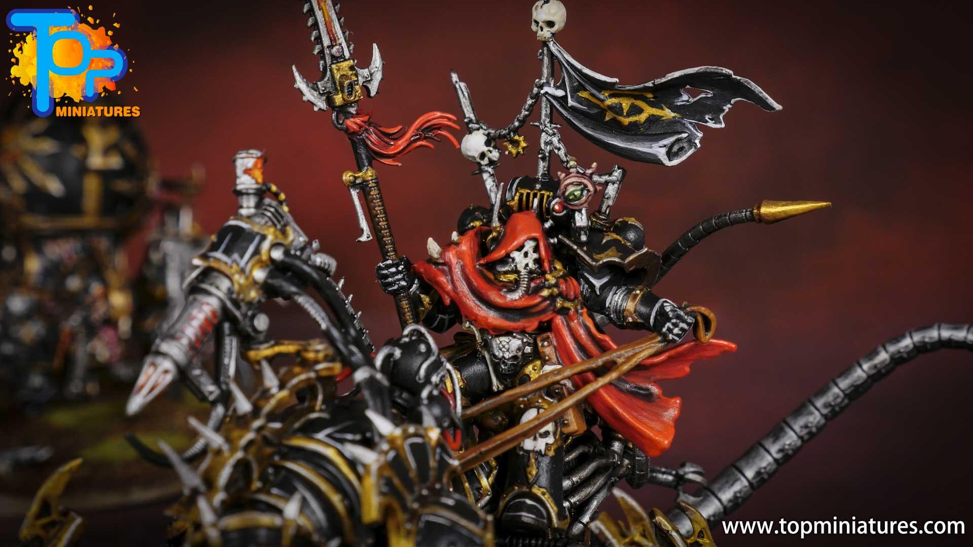 Black legion lord discordant vex machinator (6)