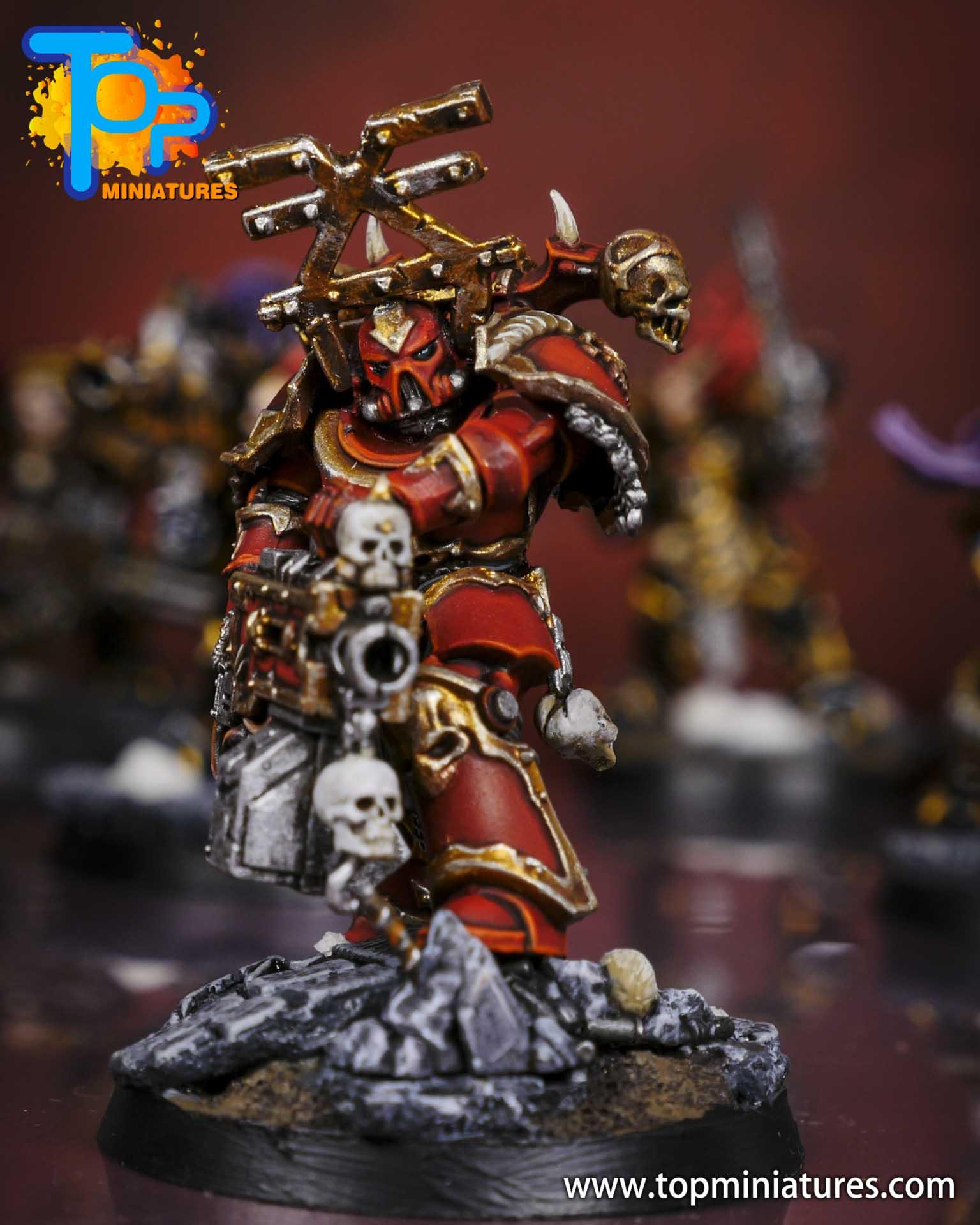 chaos space marines converted lheorvine ukris (3)