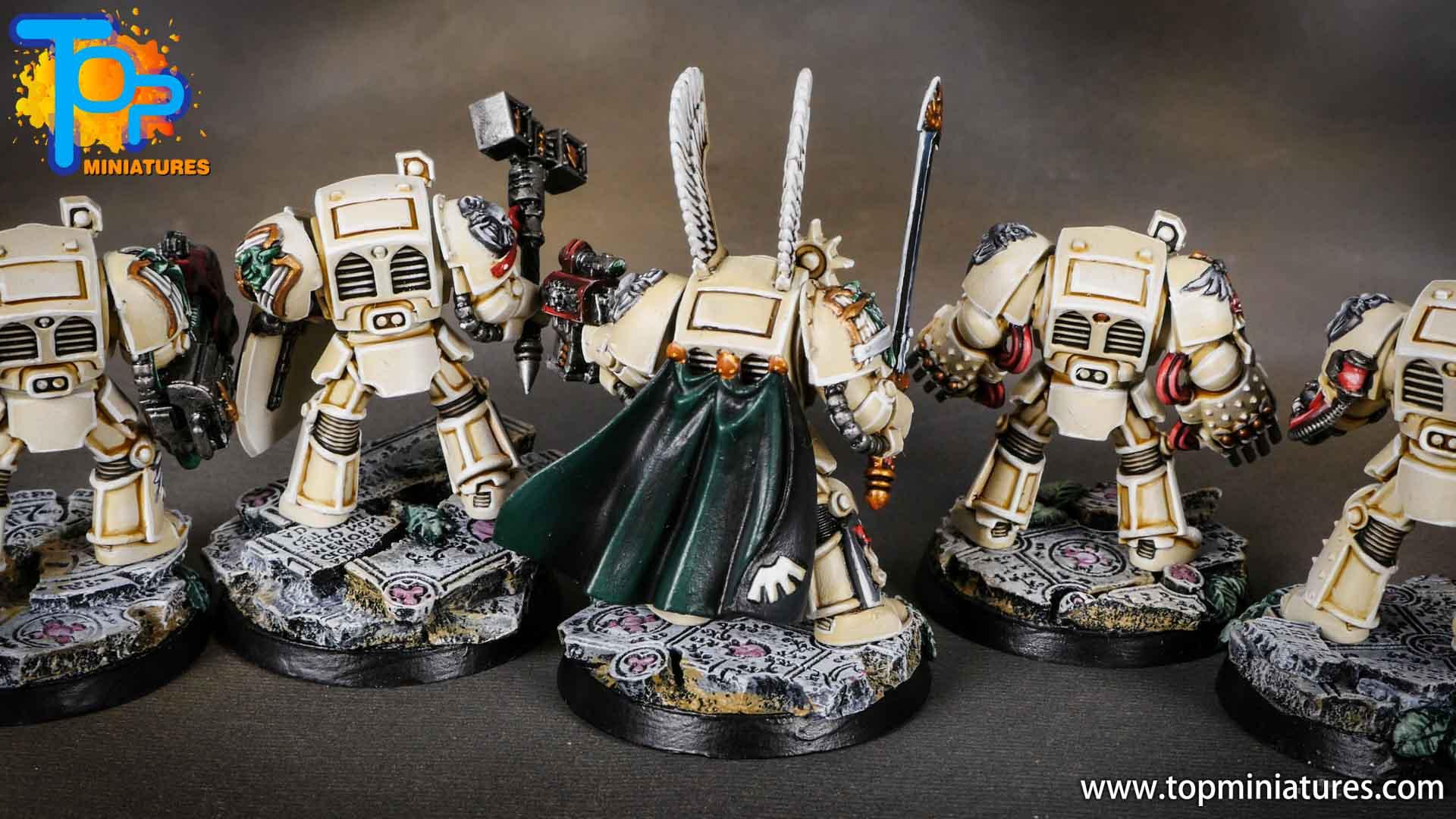 dark angels deathwing terminators (10)