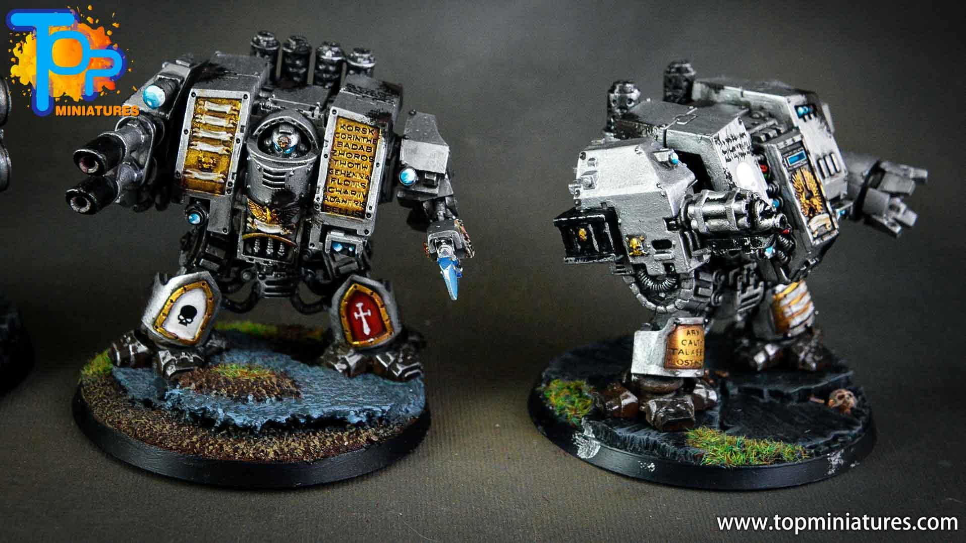 grey knights (5)