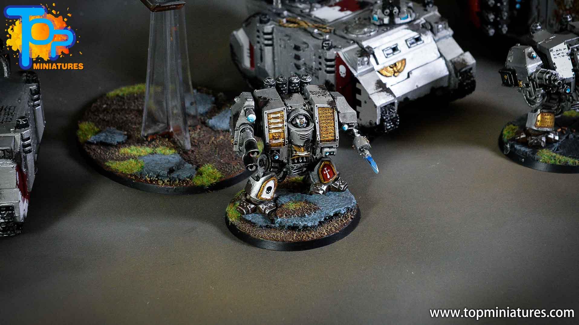 grey knights venerable dreadnought (4)