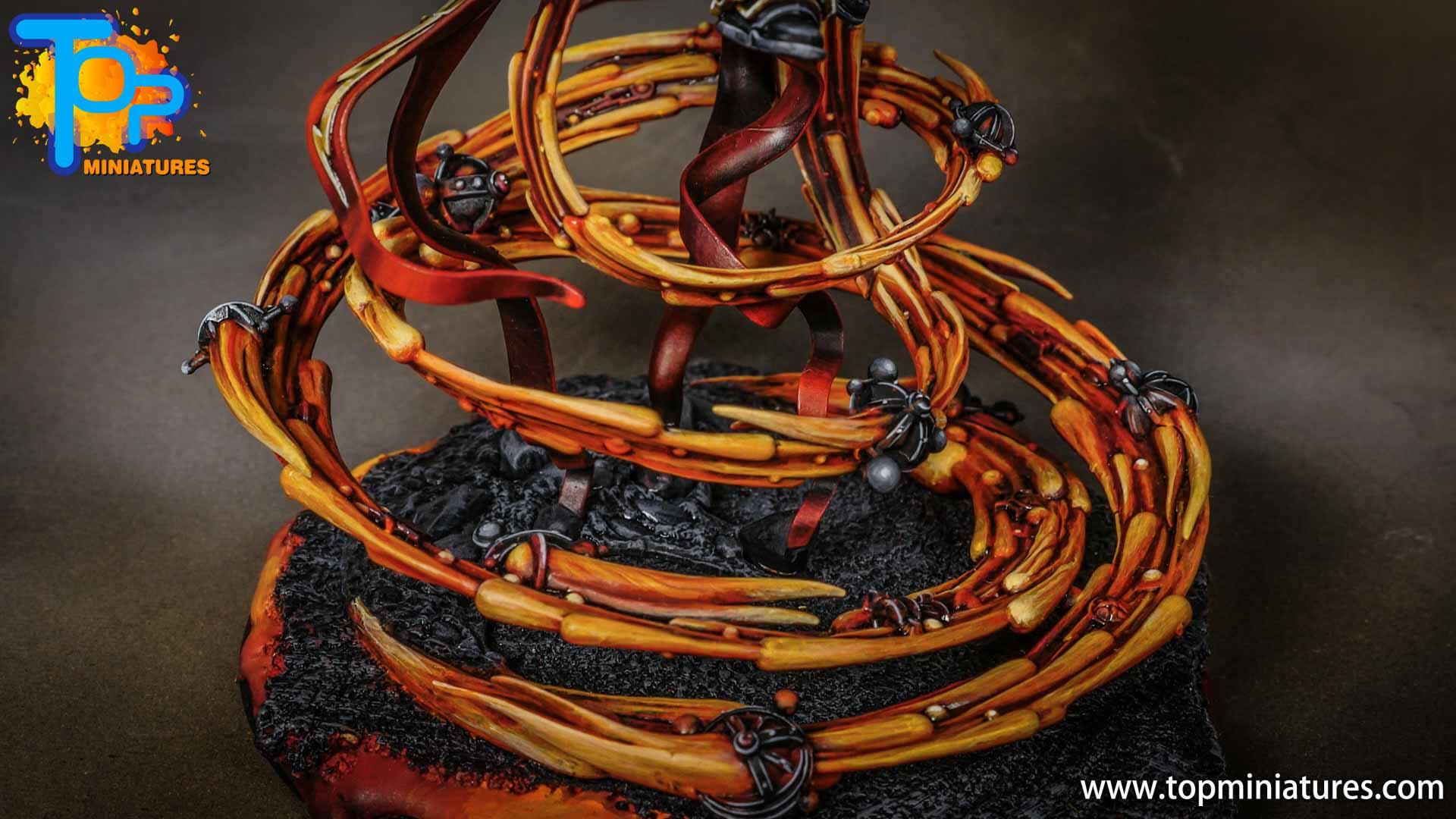 iron hands converted roboute guilliman (13)