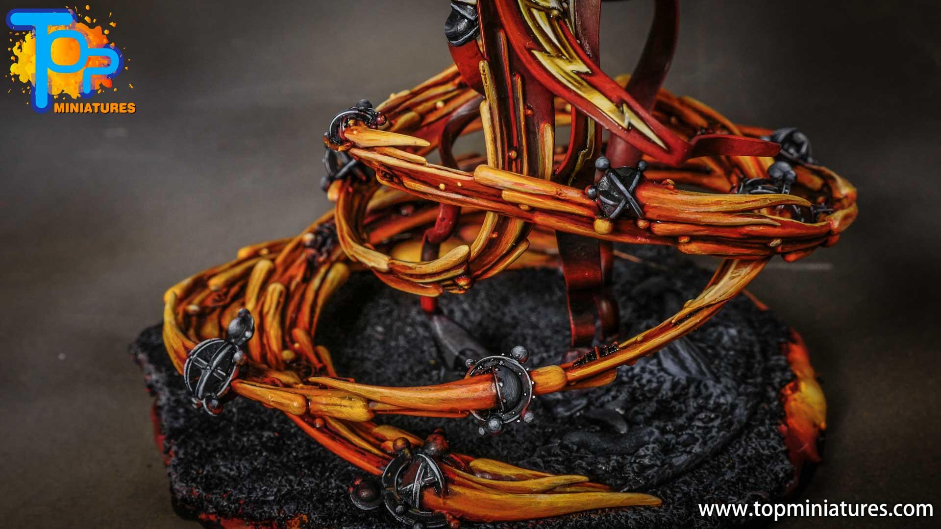 iron hands converted roboute guilliman (3)