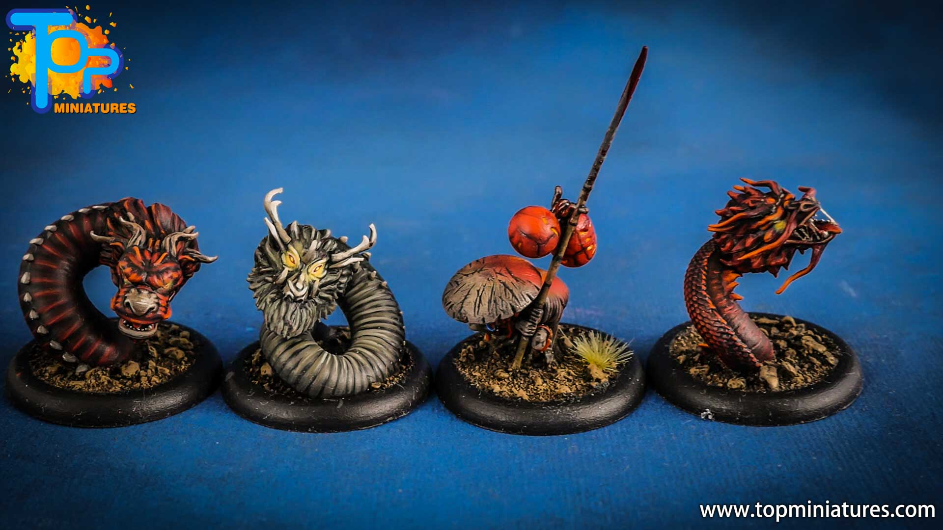 malifaux the resurrectionists soul porter seishin (1)