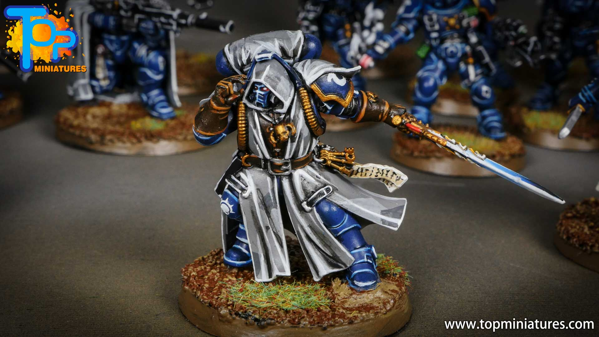primaris ultramarines shadowspear phobos librarian (3)