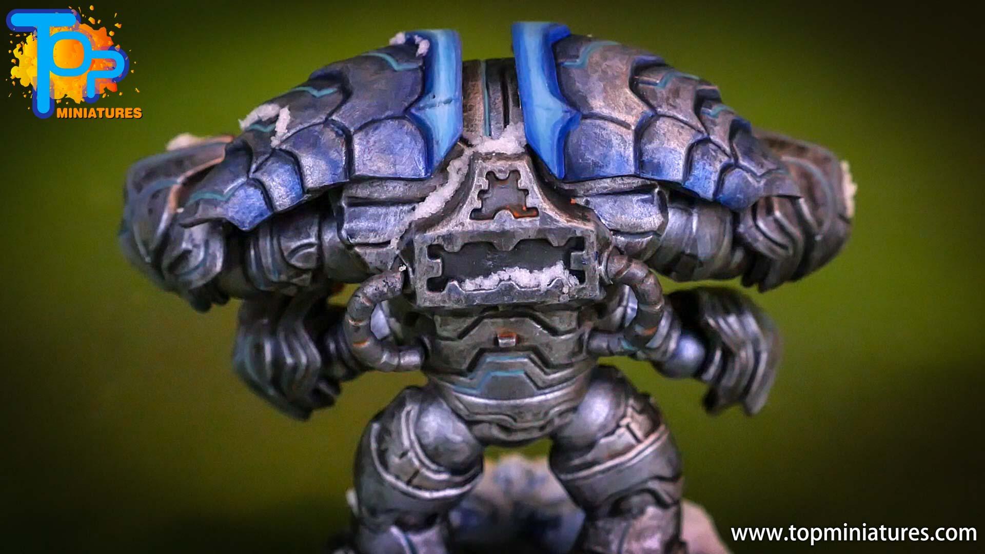 shadows of brimstone Targa guardian (2)