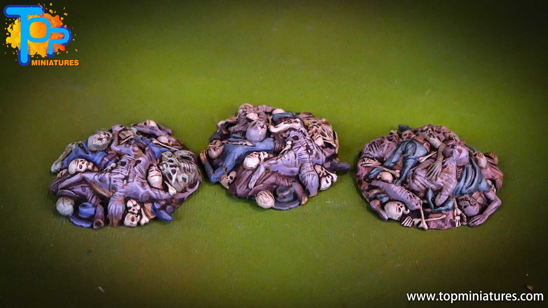 shadows of brimstone corpse pile (1)