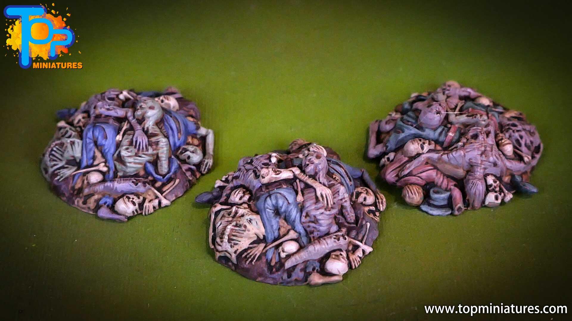 shadows of brimstone corpse pile (2)
