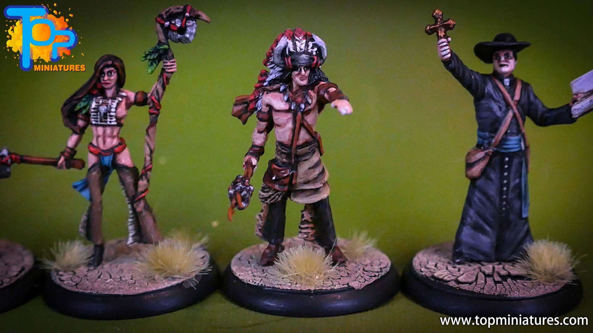 shadows of brimstone dark stone shaman (2)