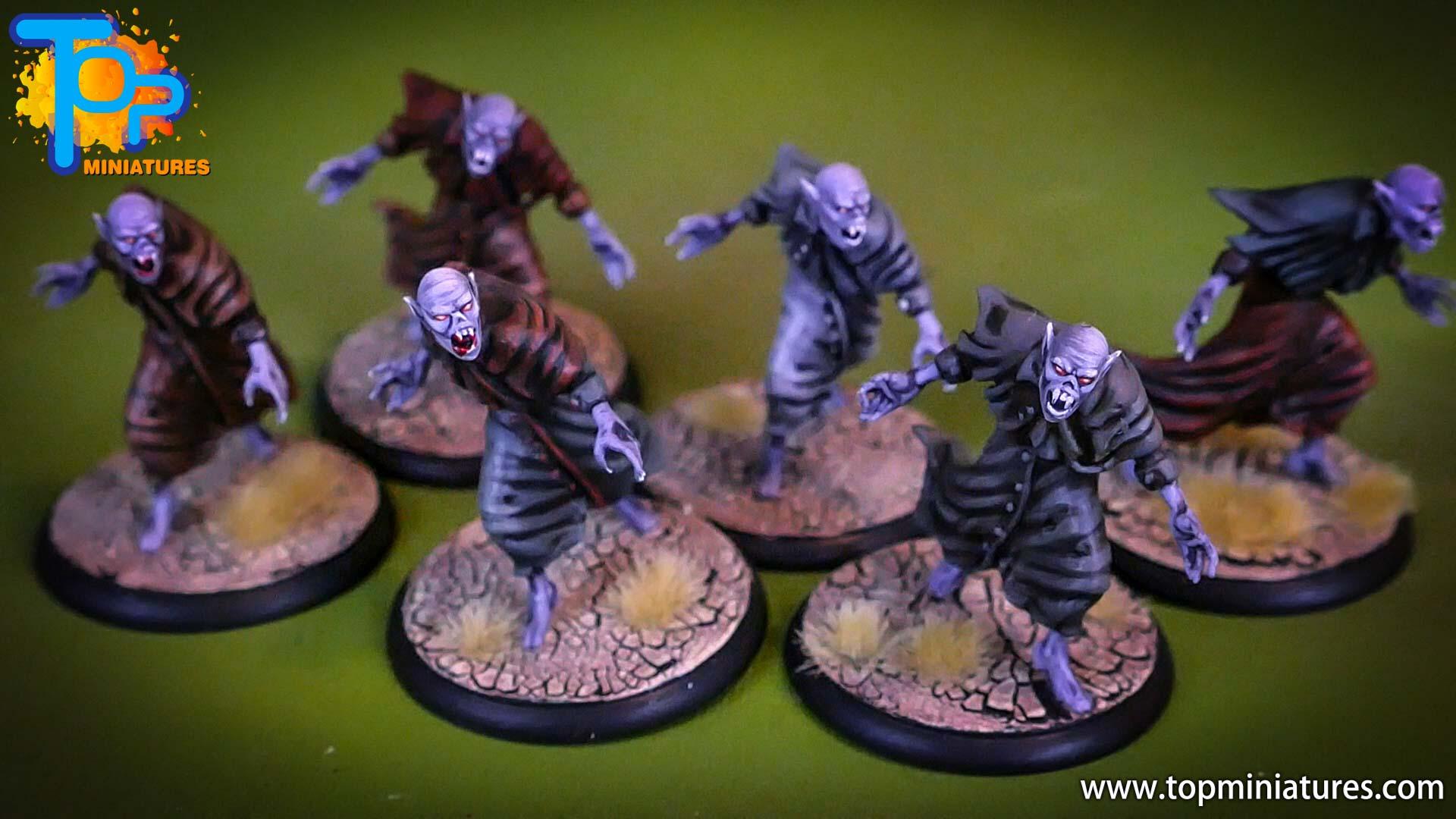 shadows of brimstone feral vampires (4)