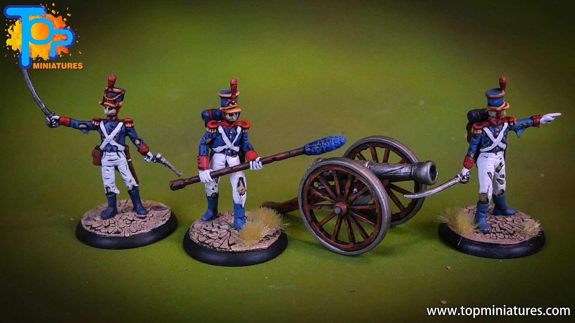 shadows of brimstone hell cannon (1)