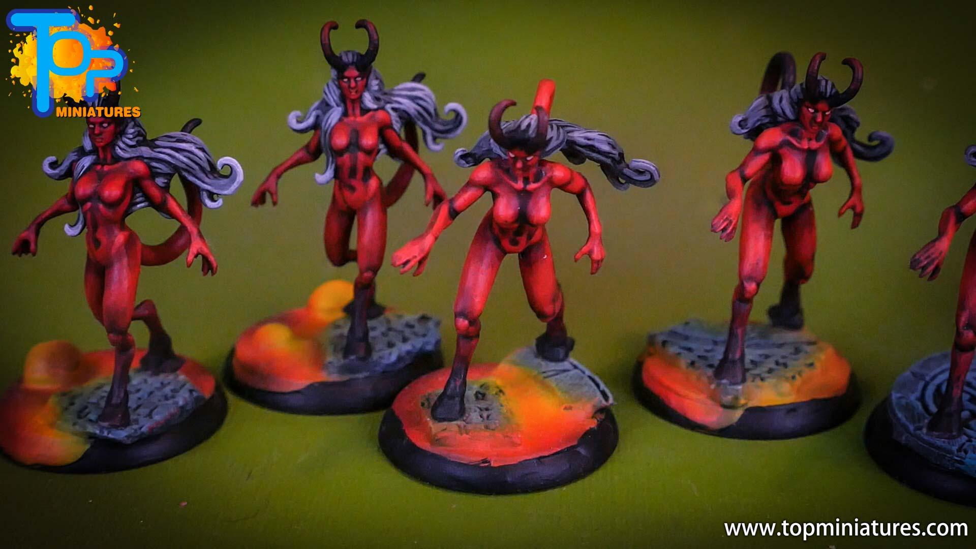 shadows of brimstone hellfire succubi (3)