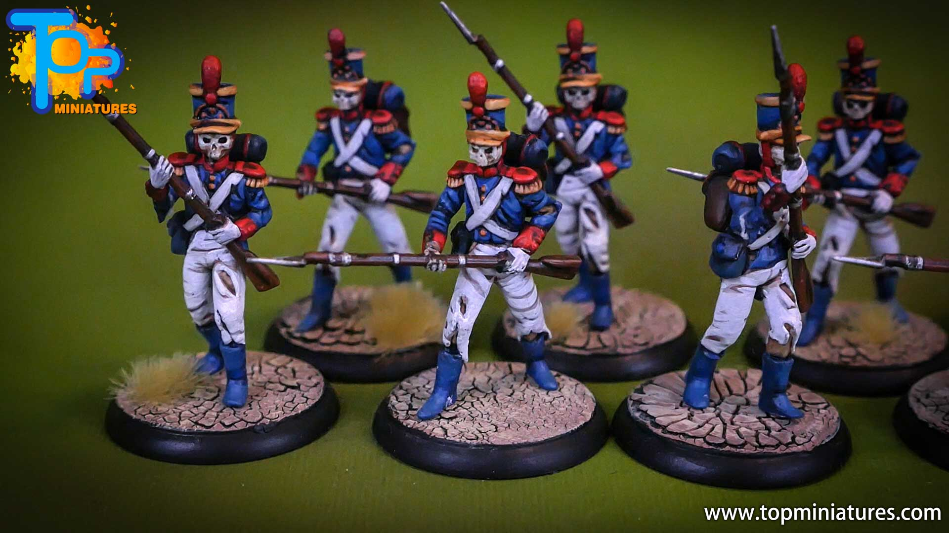 shadows of brimstone lost army undead (3)