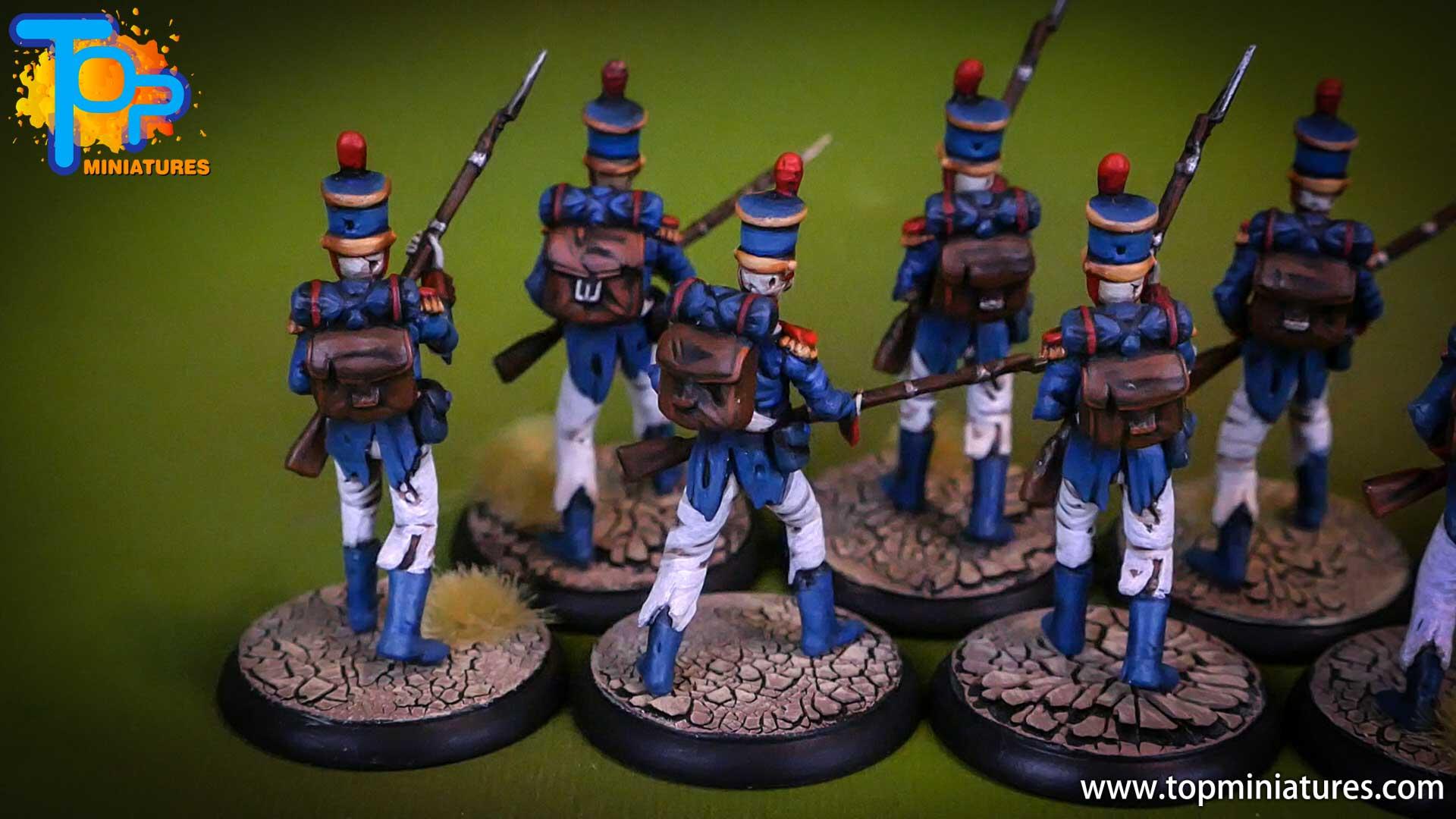 shadows of brimstone lost army undead (5)