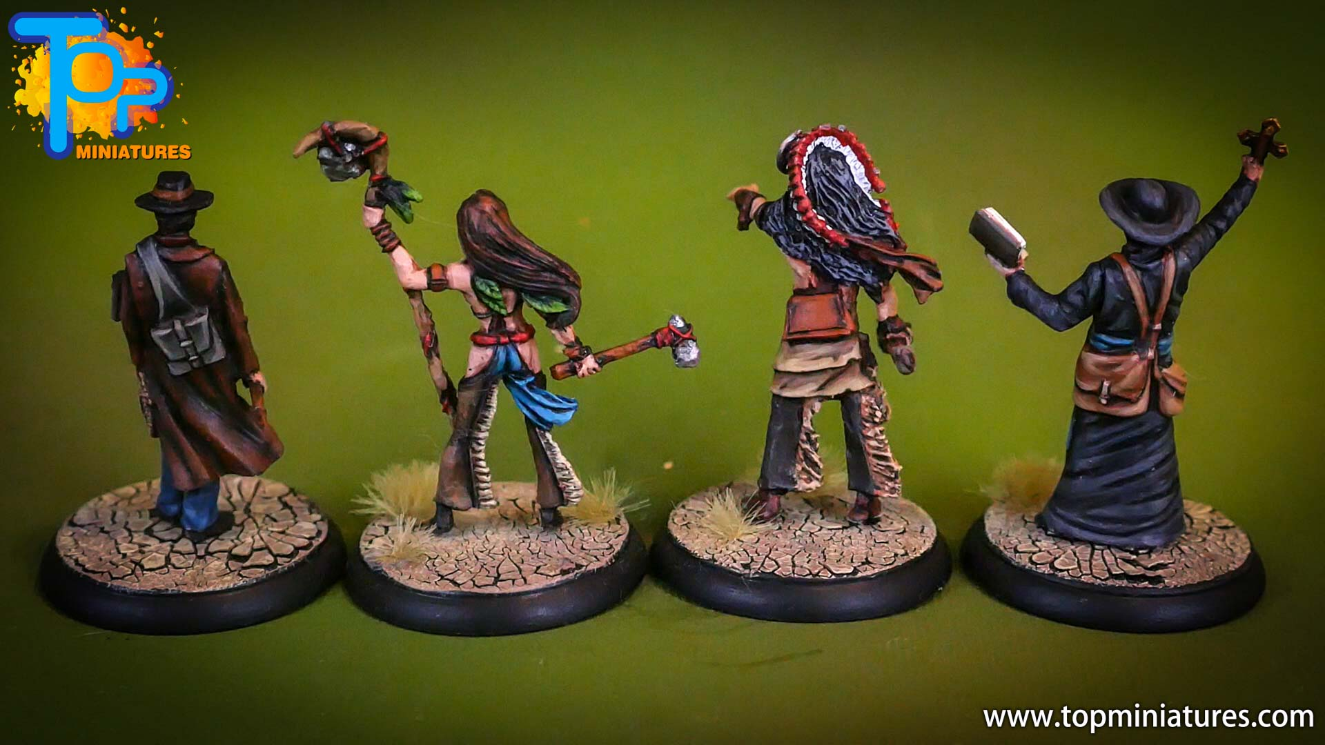shadows of brimstone painted heroes (1)