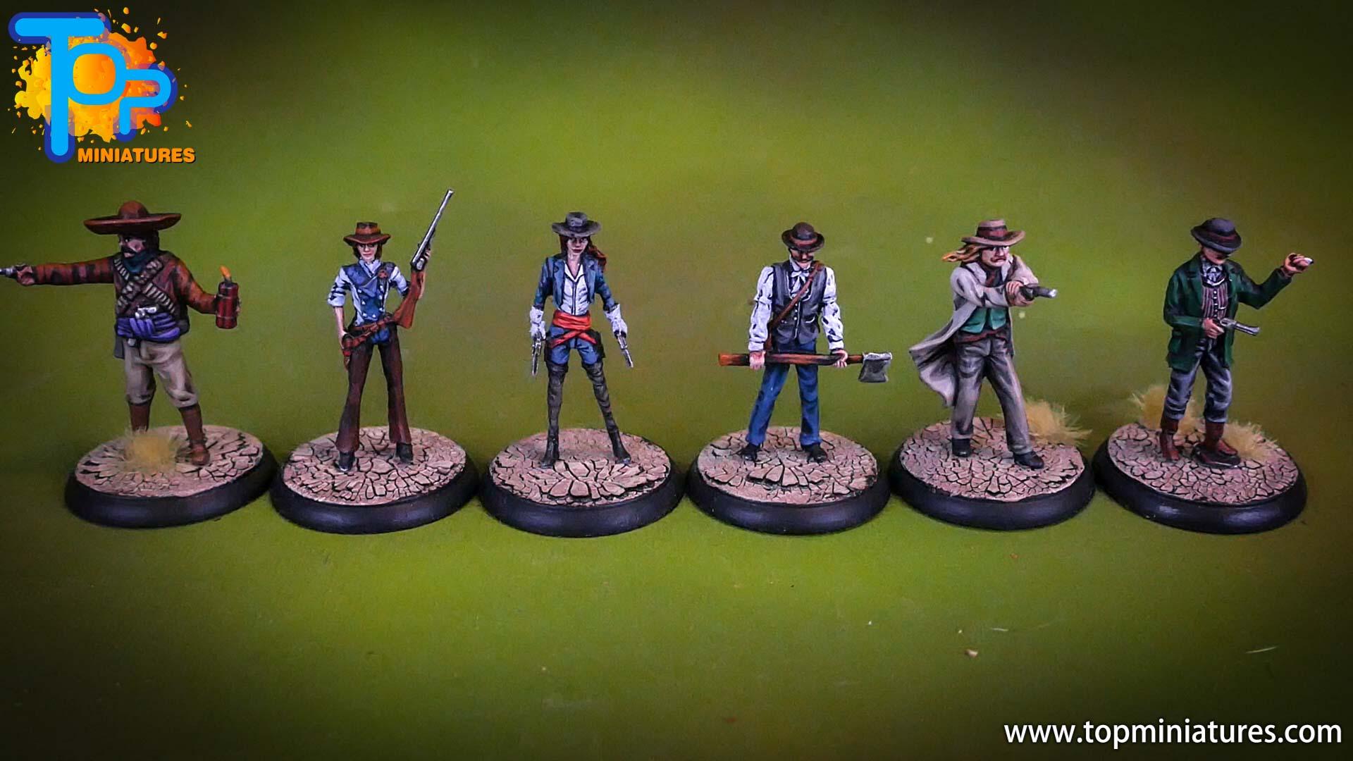 shadows of brimstone painted heroes (10)