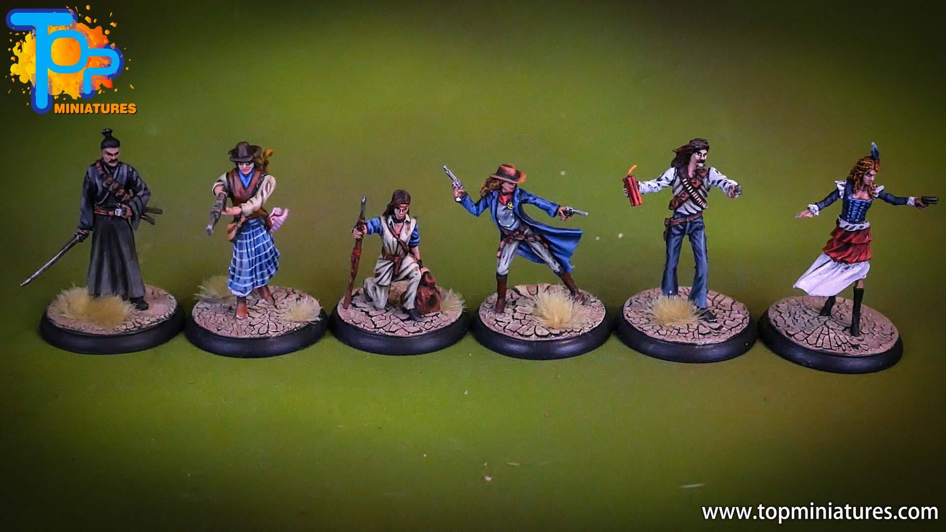 shadows of brimstone painted heroes (13)