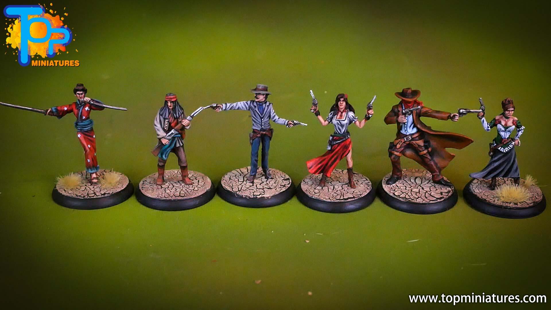 shadows of brimstone painted heroes (18)