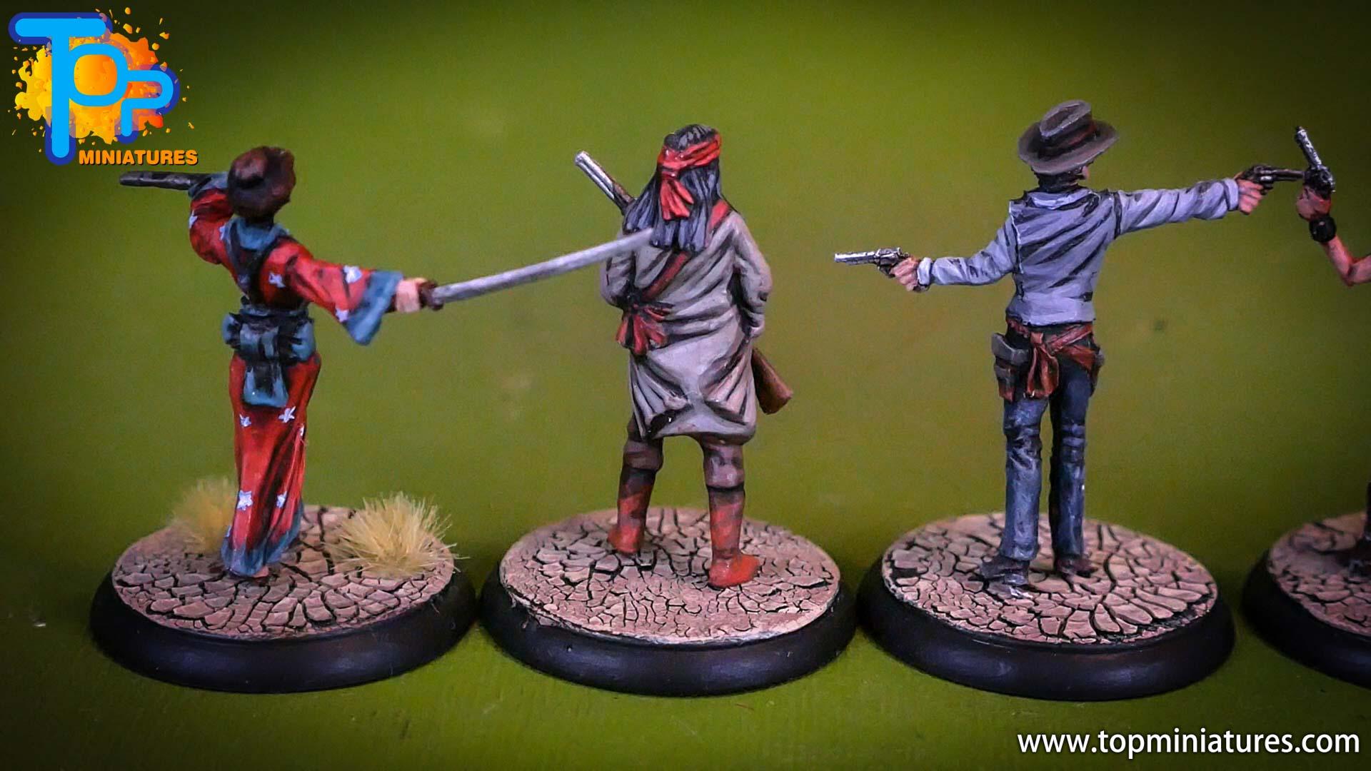 shadows of brimstone painted heroes (21)