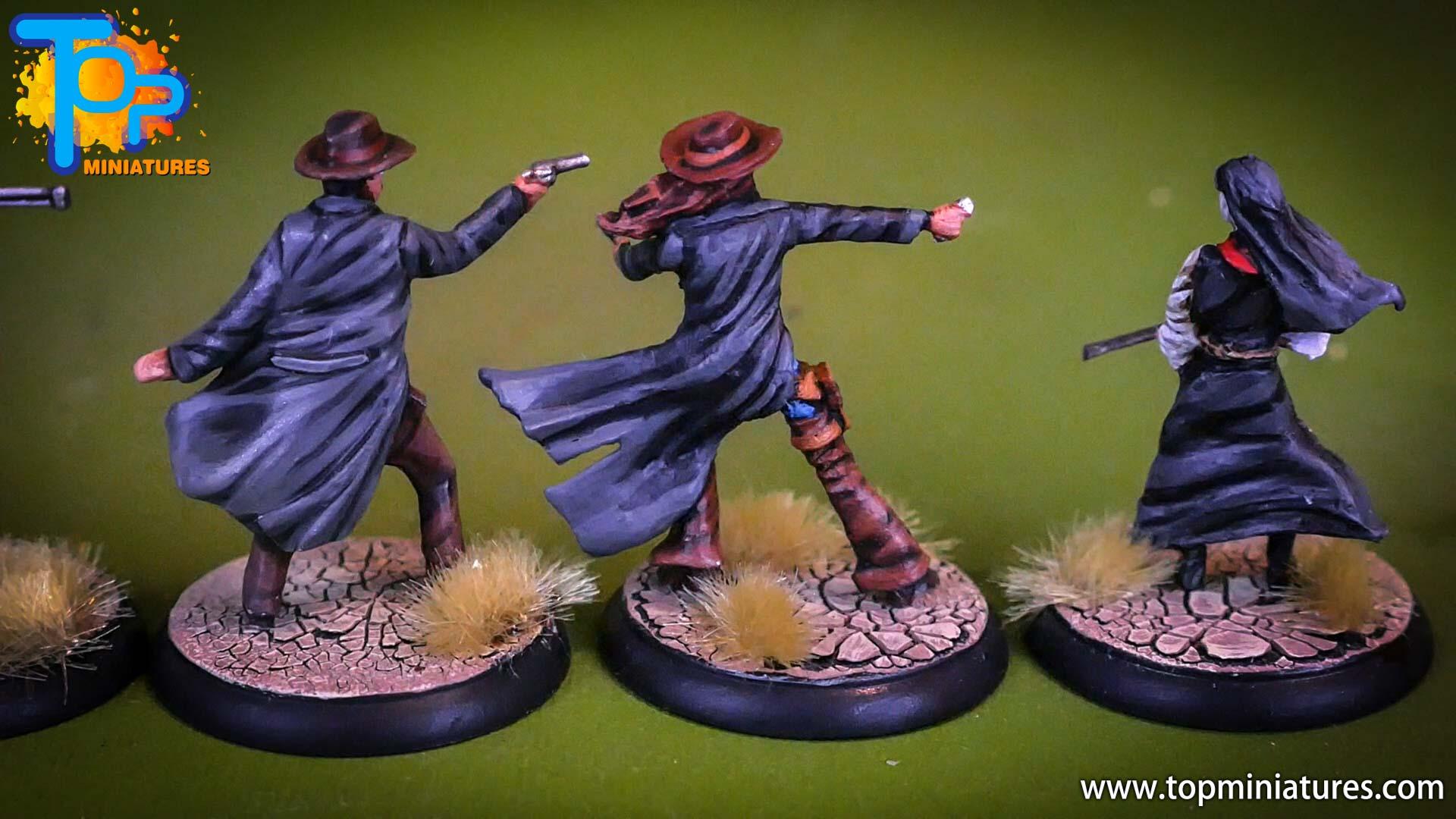 shadows of brimstone painted heroes (3)