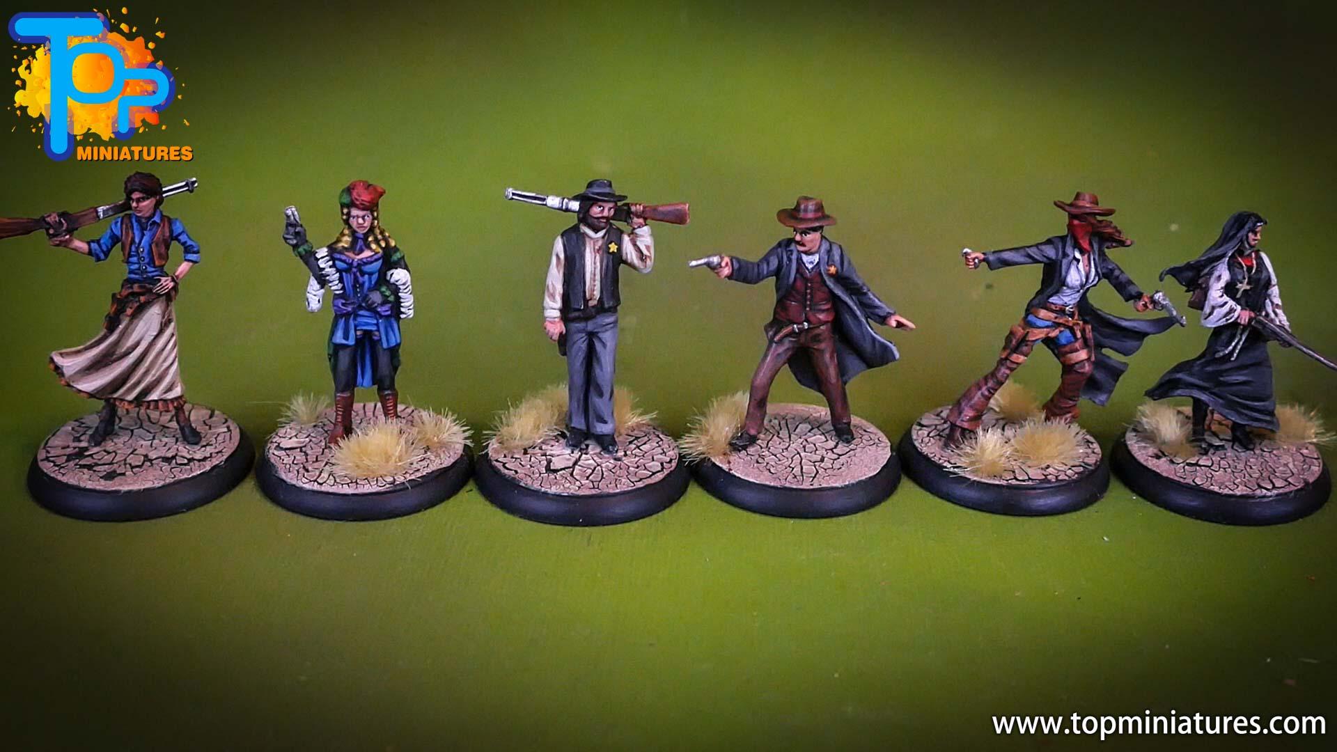 shadows of brimstone painted heroes (4)