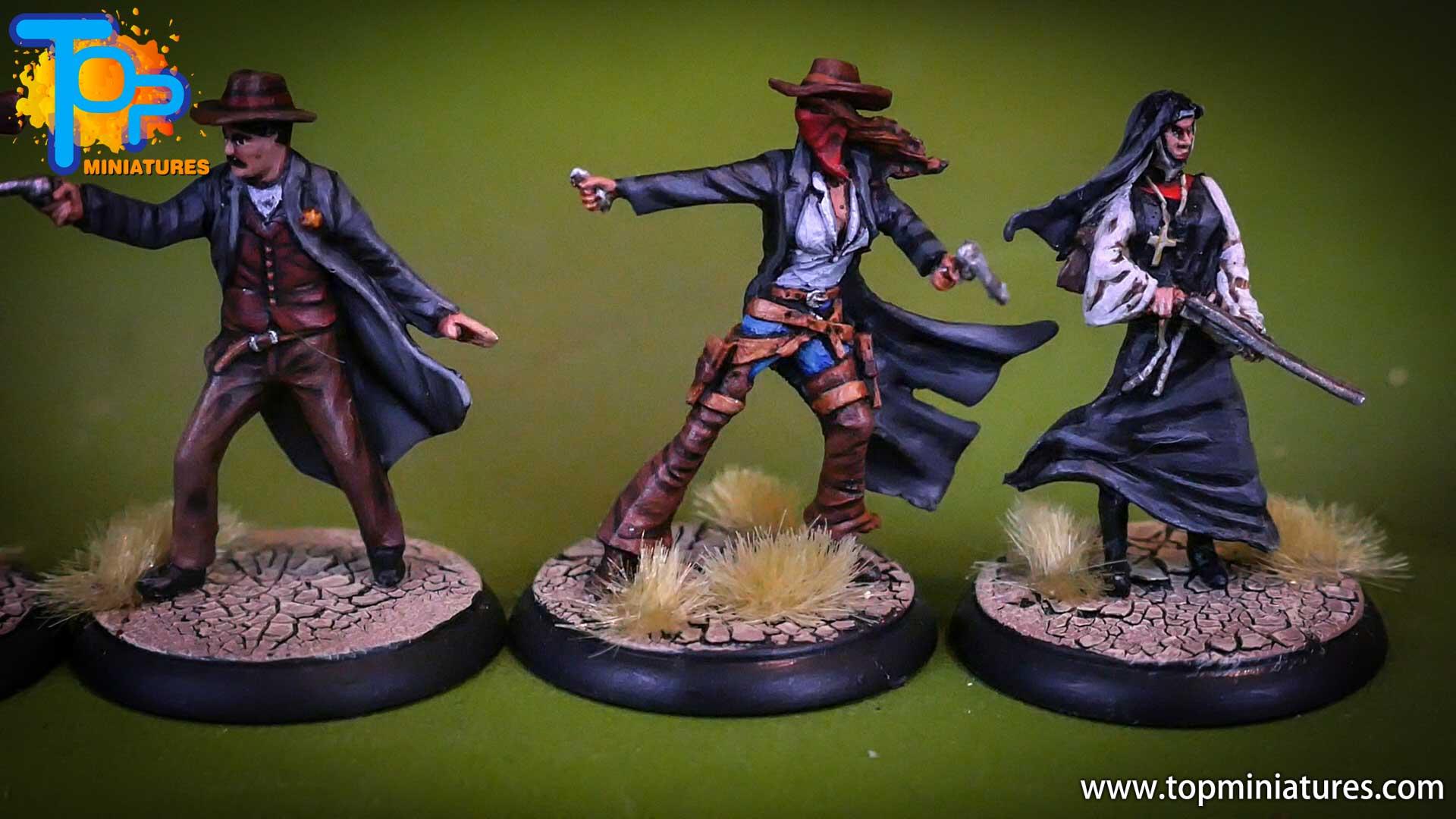 shadows of brimstone painted heroes (6)