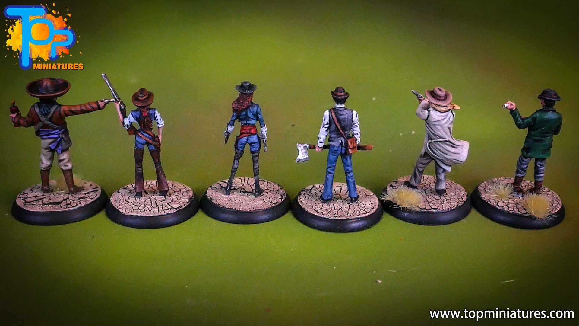 shadows of brimstone painted heroes (7)