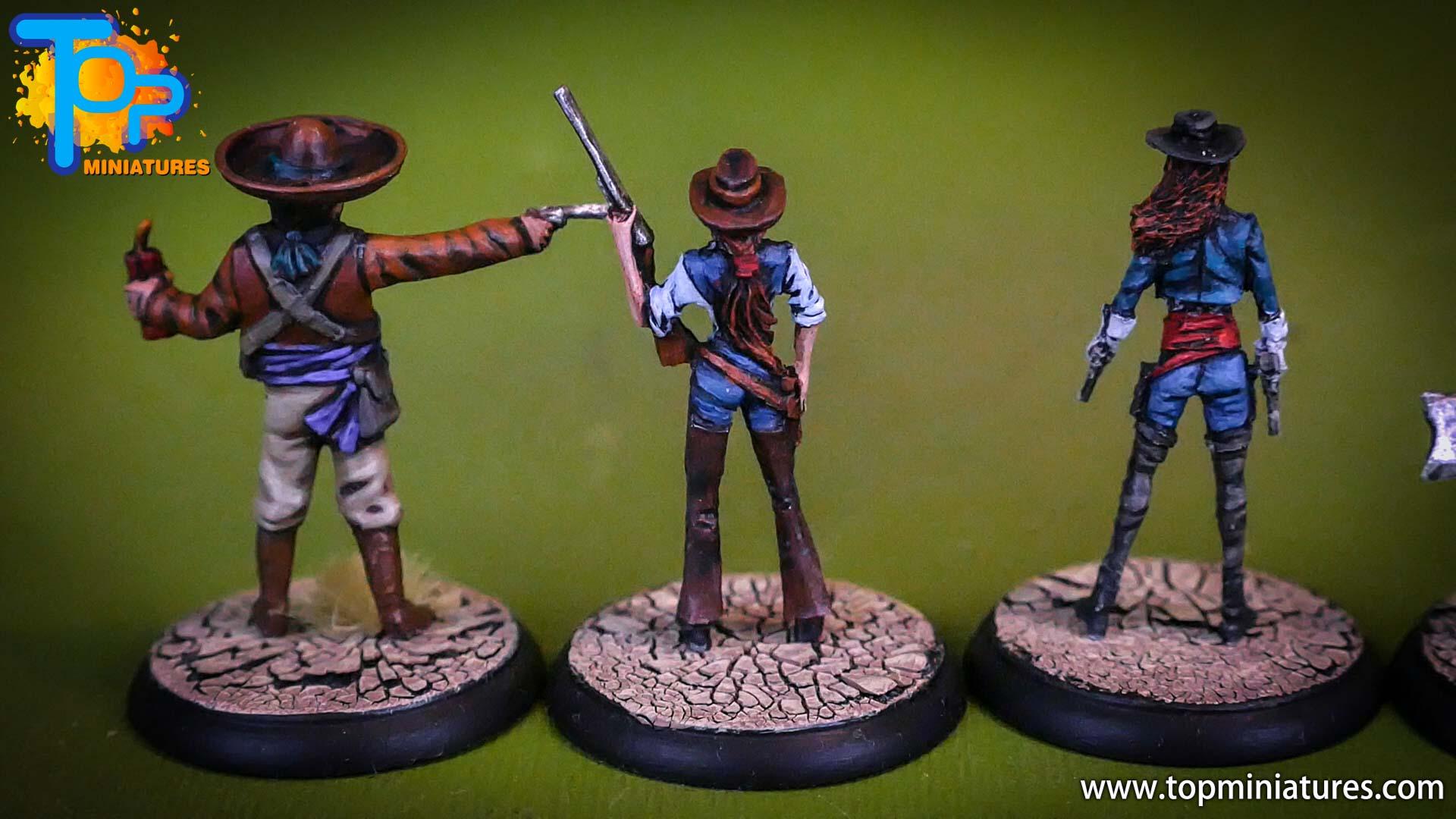 shadows of brimstone painted heroes (8)