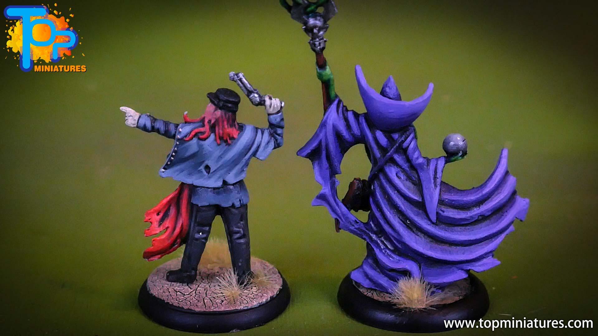 shadows of brimstone painted wizard (1)