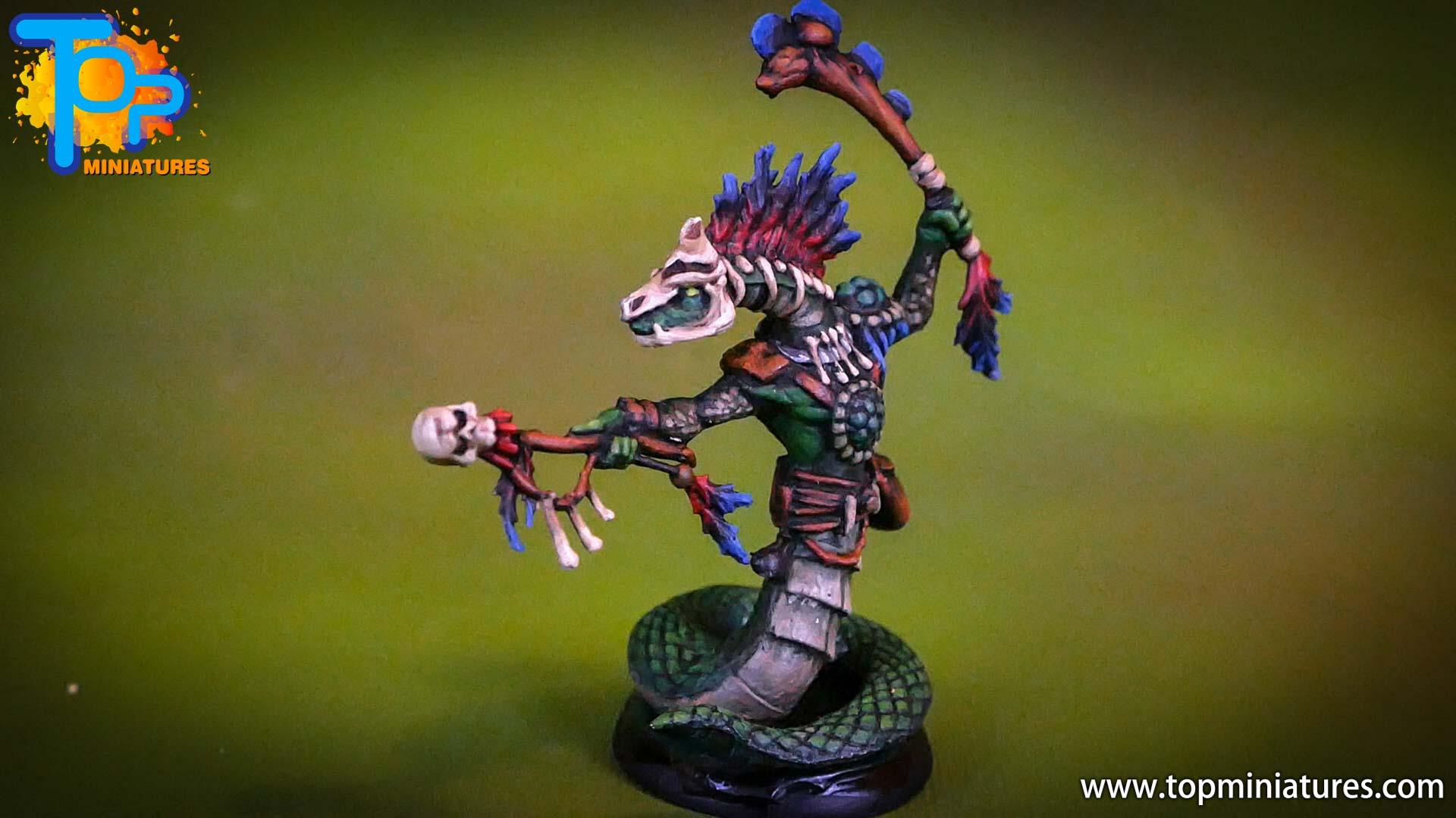 shadows of brimstone serpentman (1)