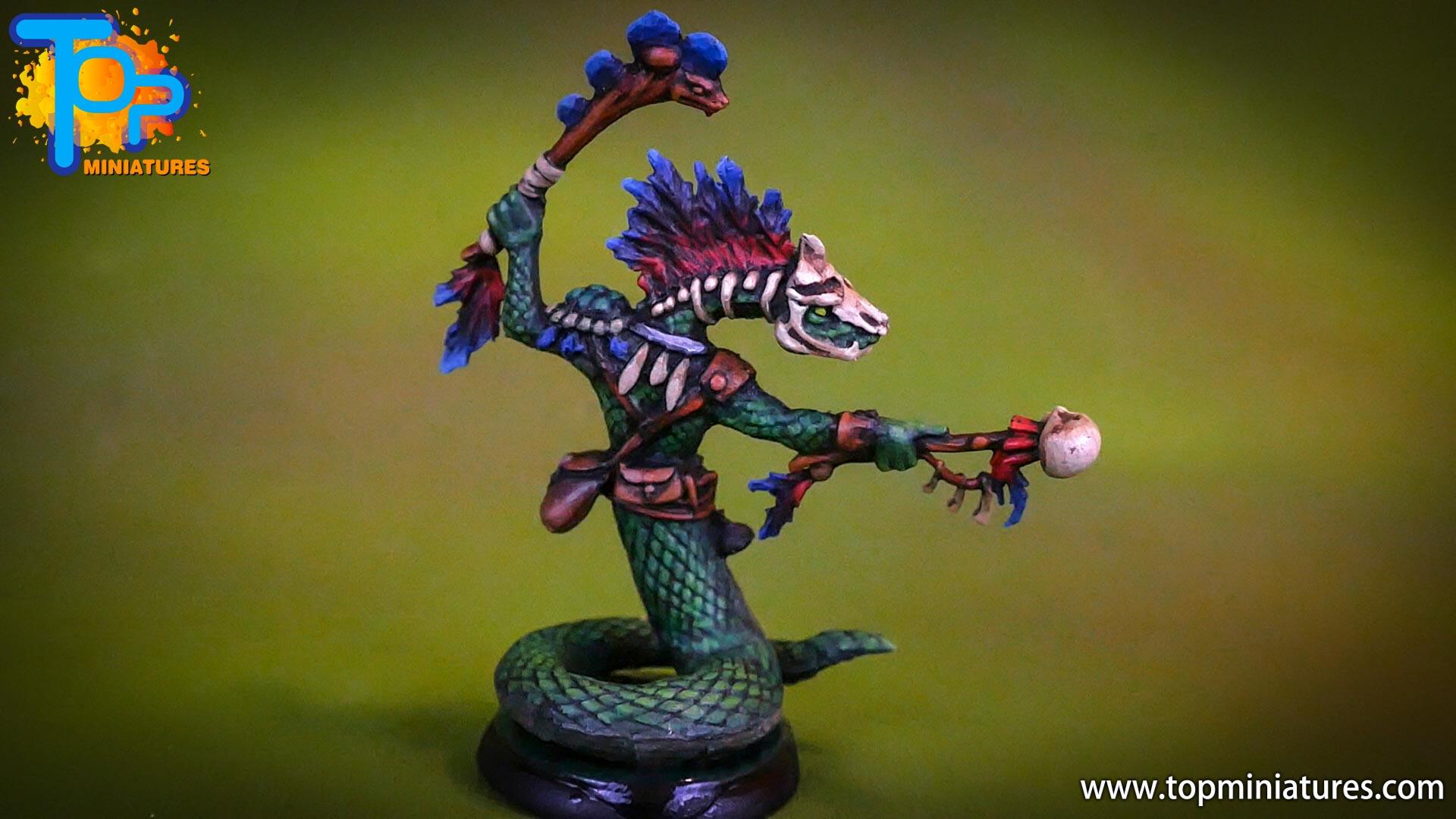 shadows of brimstone serpentman (2)