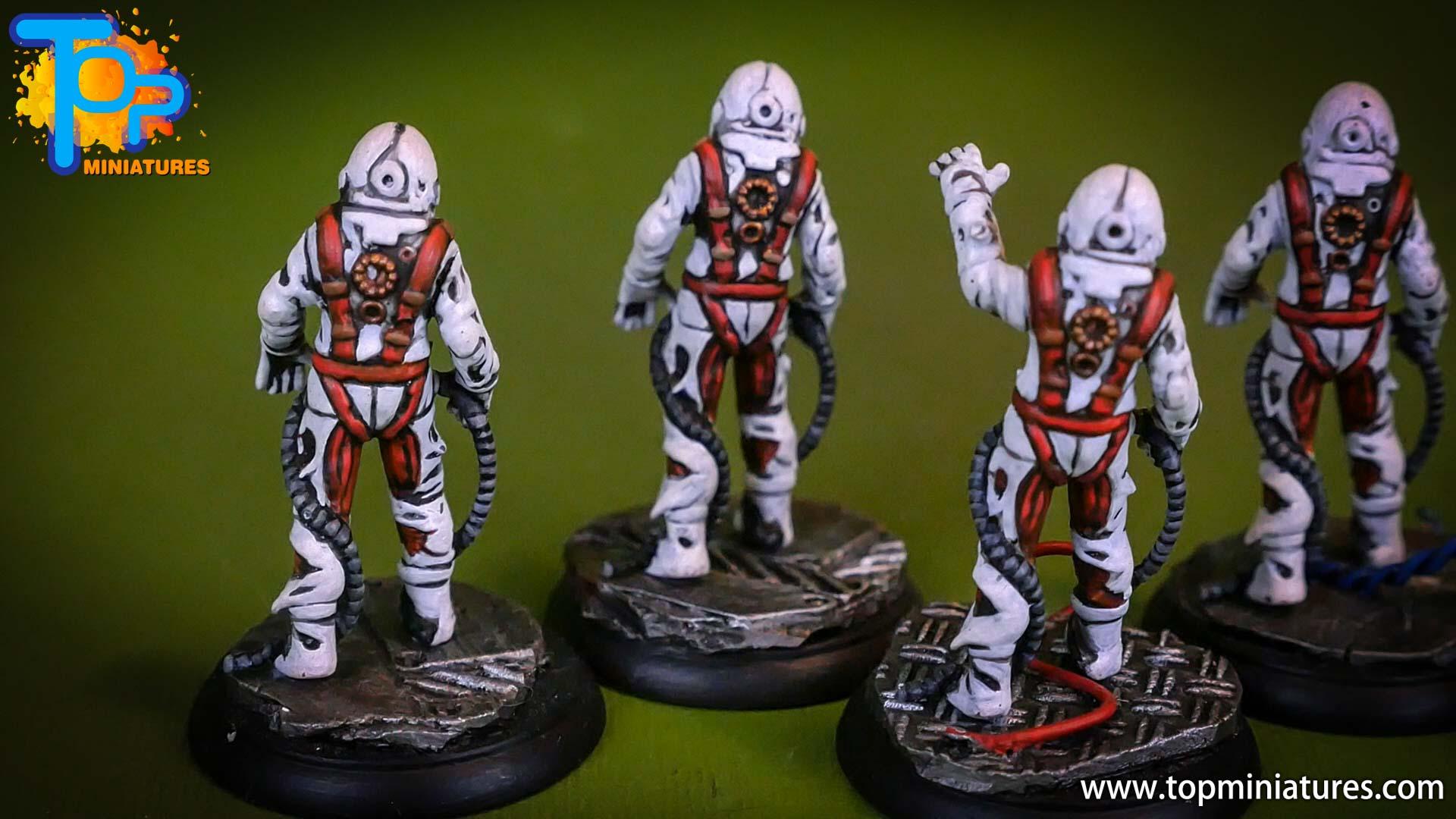 shadows of brimstone undead necronauts (5)