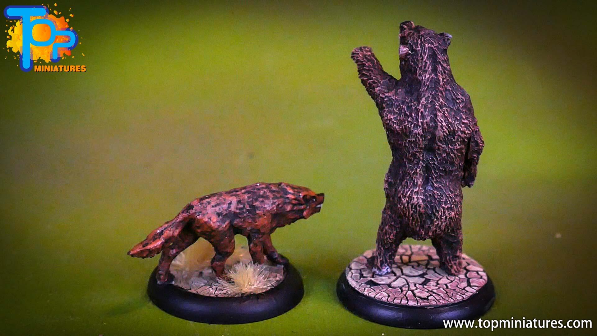 shadows of brimstone wolf & bear (1)