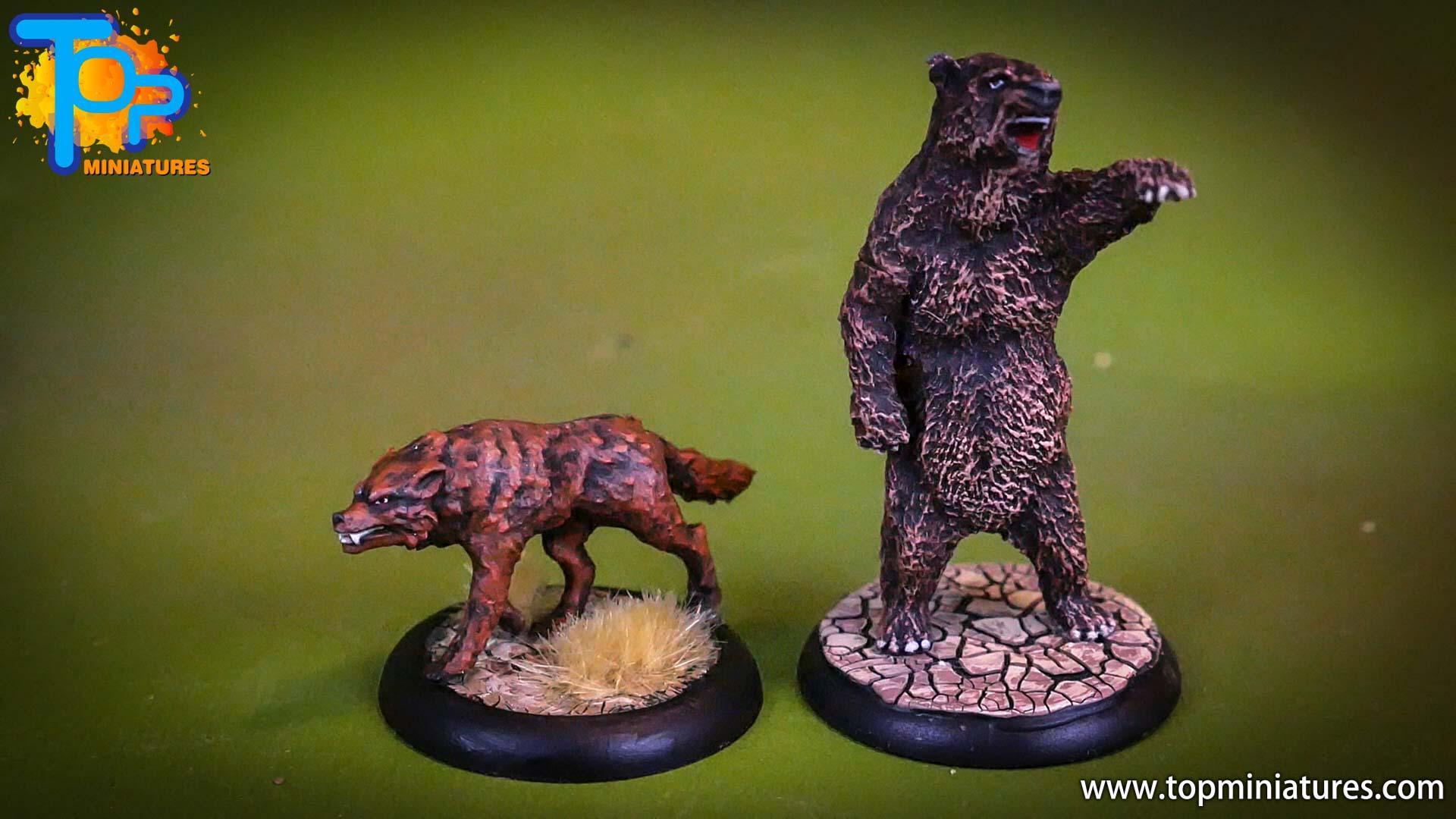 shadows of brimstone wolf & bear (2)