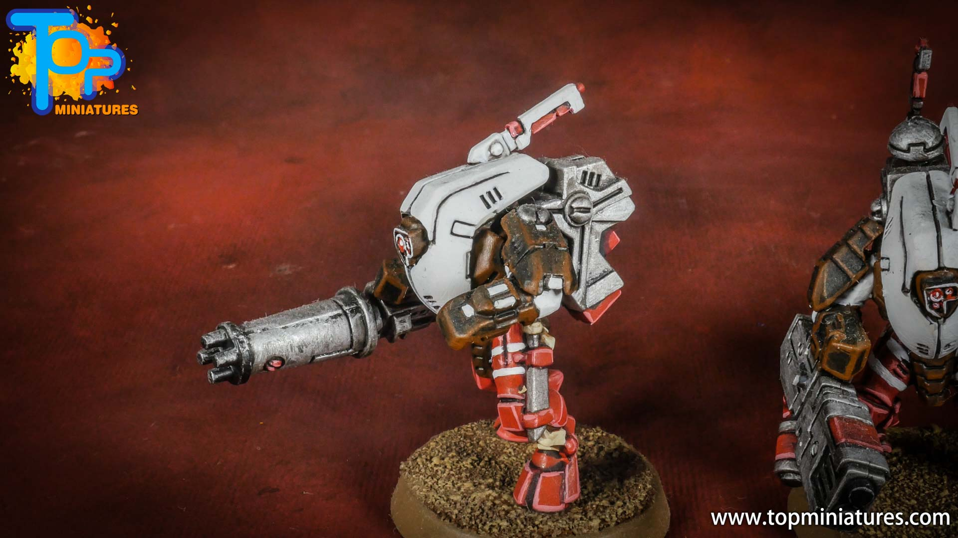 tau empire red white stealthsuits (2)