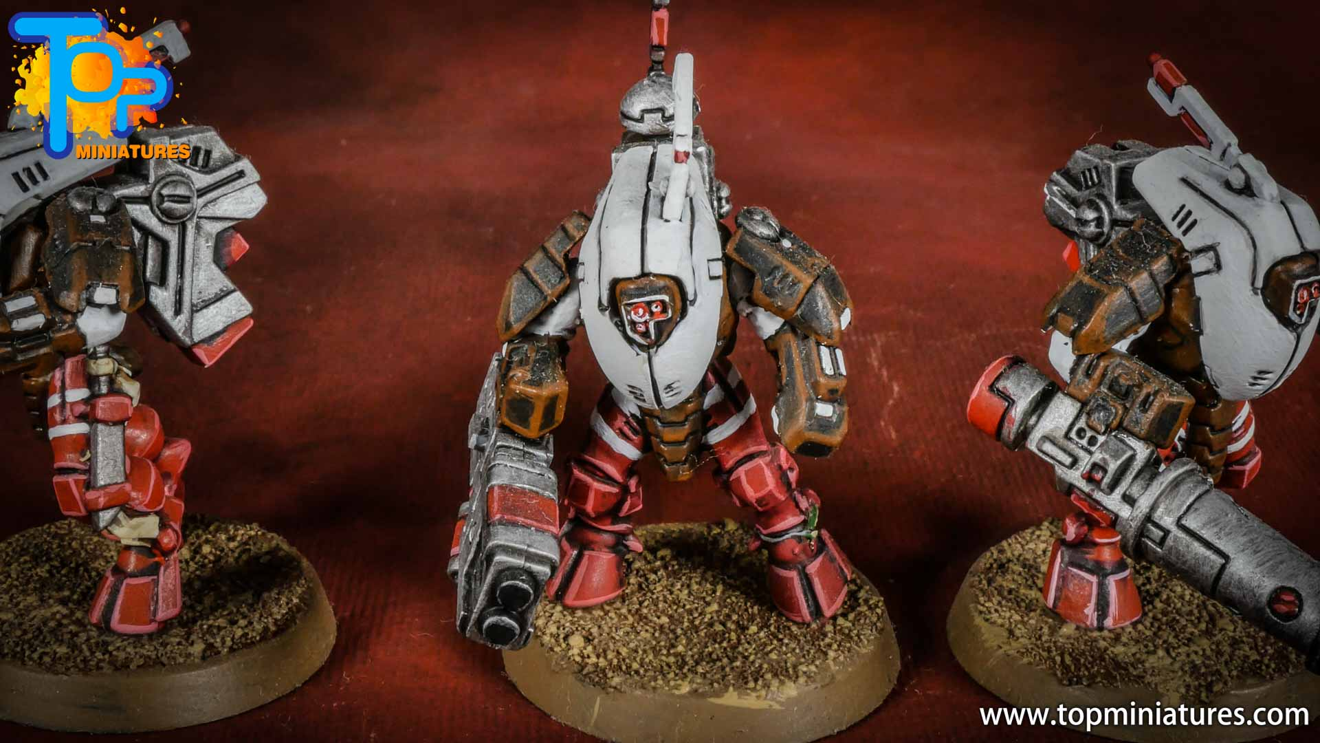 tau empire red white stealthsuits (3)