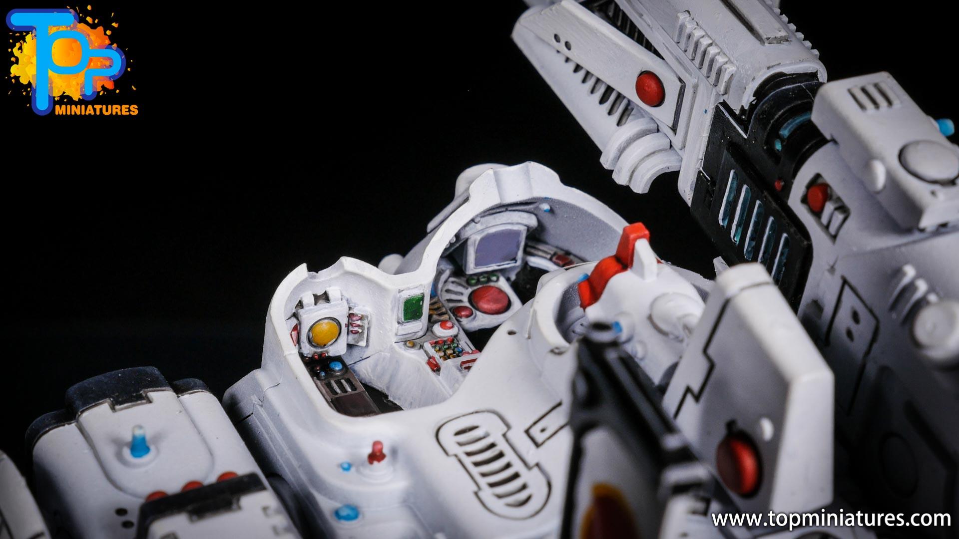 tau empire white stormsurge yamato (1)
