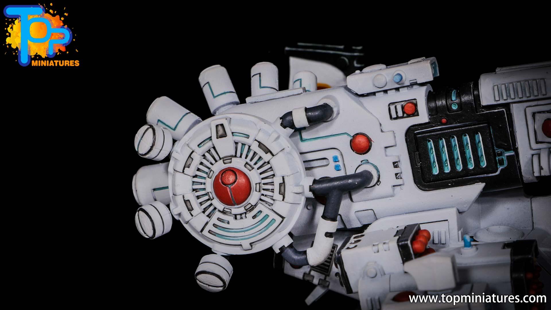 tau empire white stormsurge yamato (10)