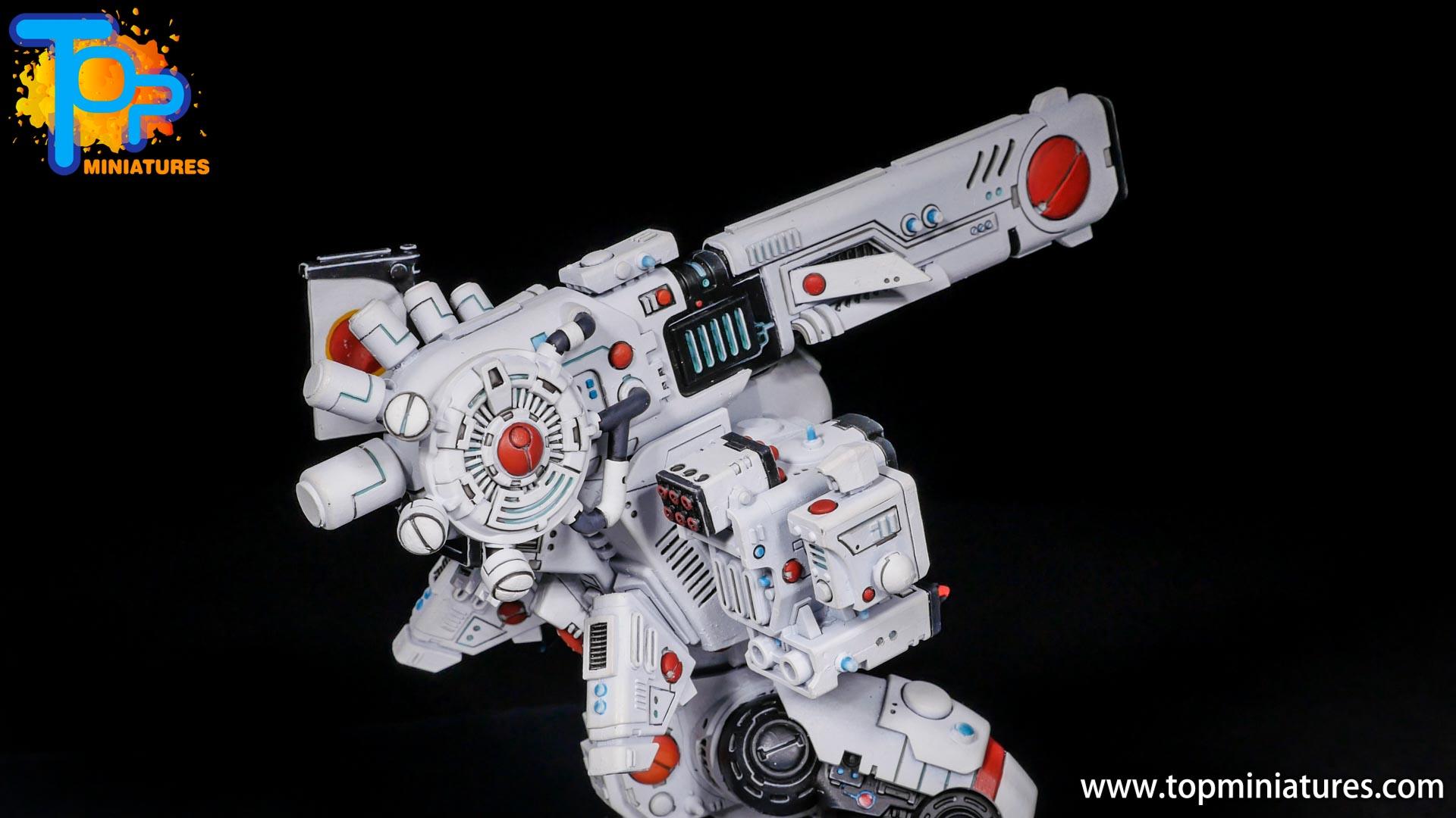 tau empire white stormsurge yamato (12)