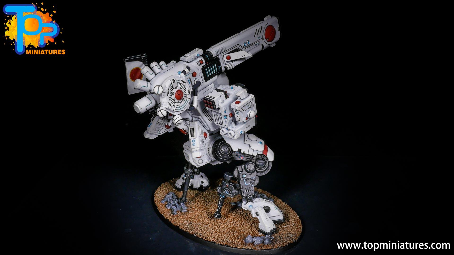 tau empire white stormsurge yamato (13)