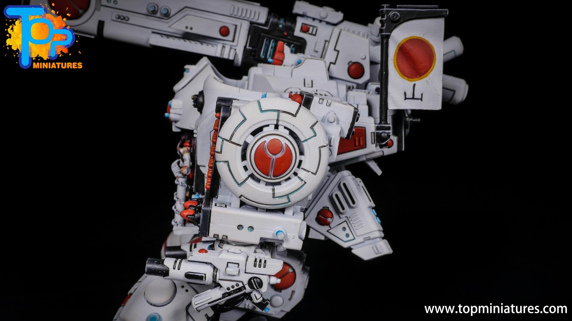 tau empire white stormsurge yamato (15)