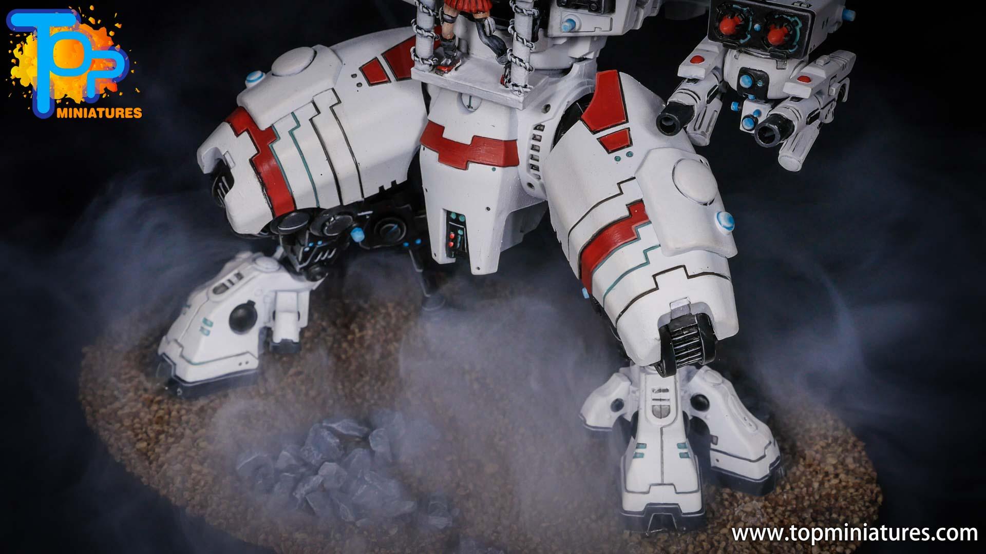 tau empire white stormsurge yamato (4)