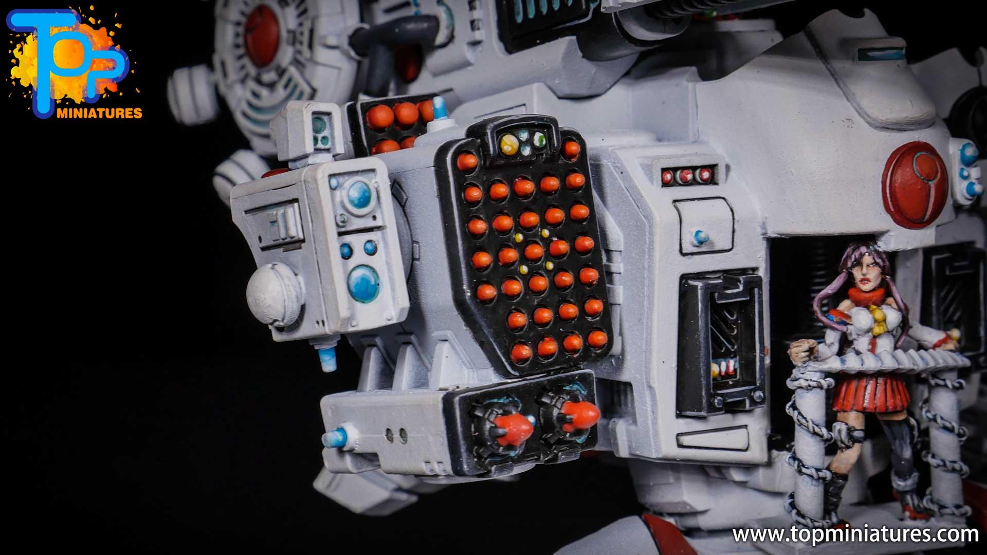 tau empire white stormsurge yamato (6)
