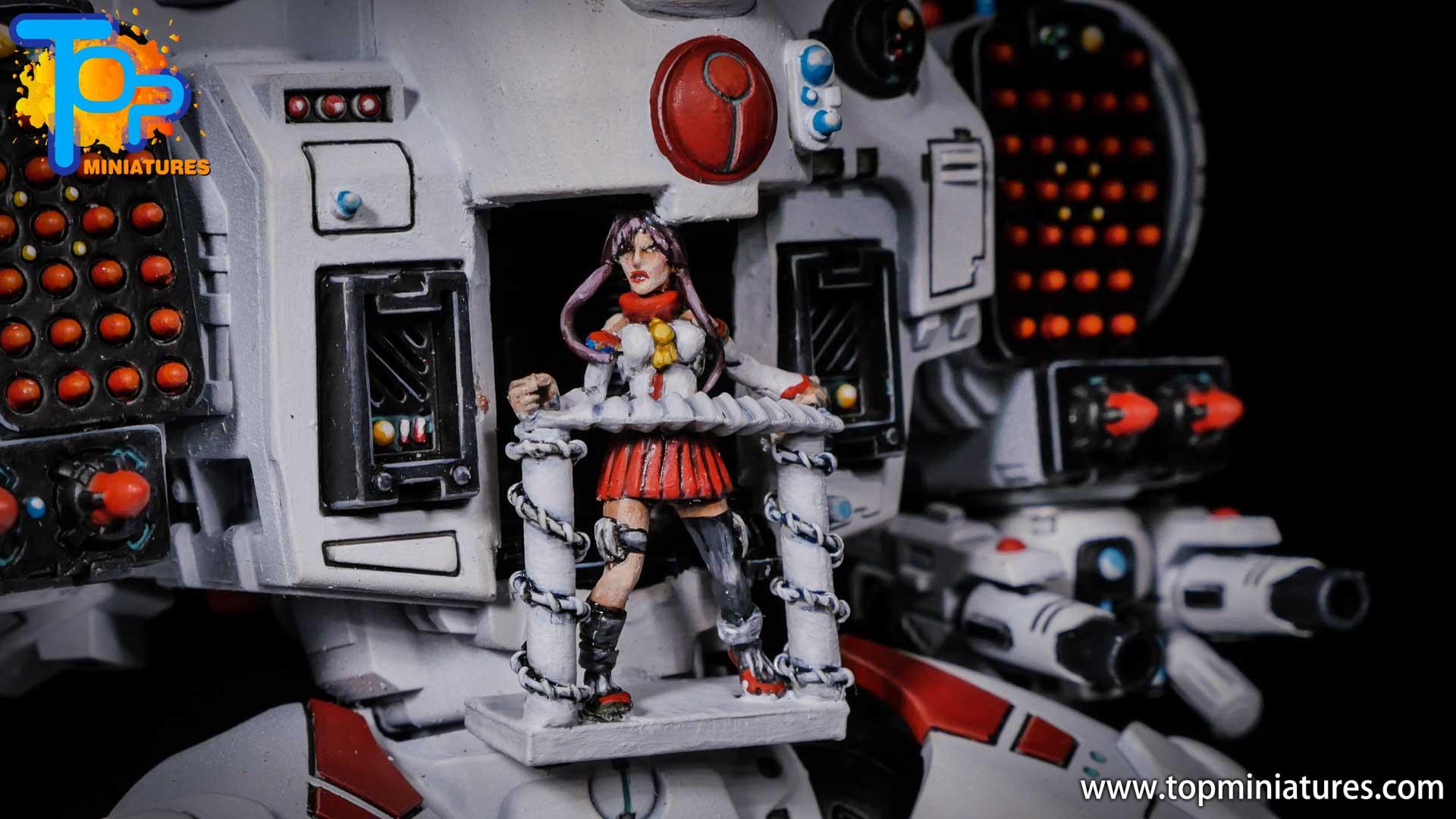 tau empire white stormsurge yamato (7)