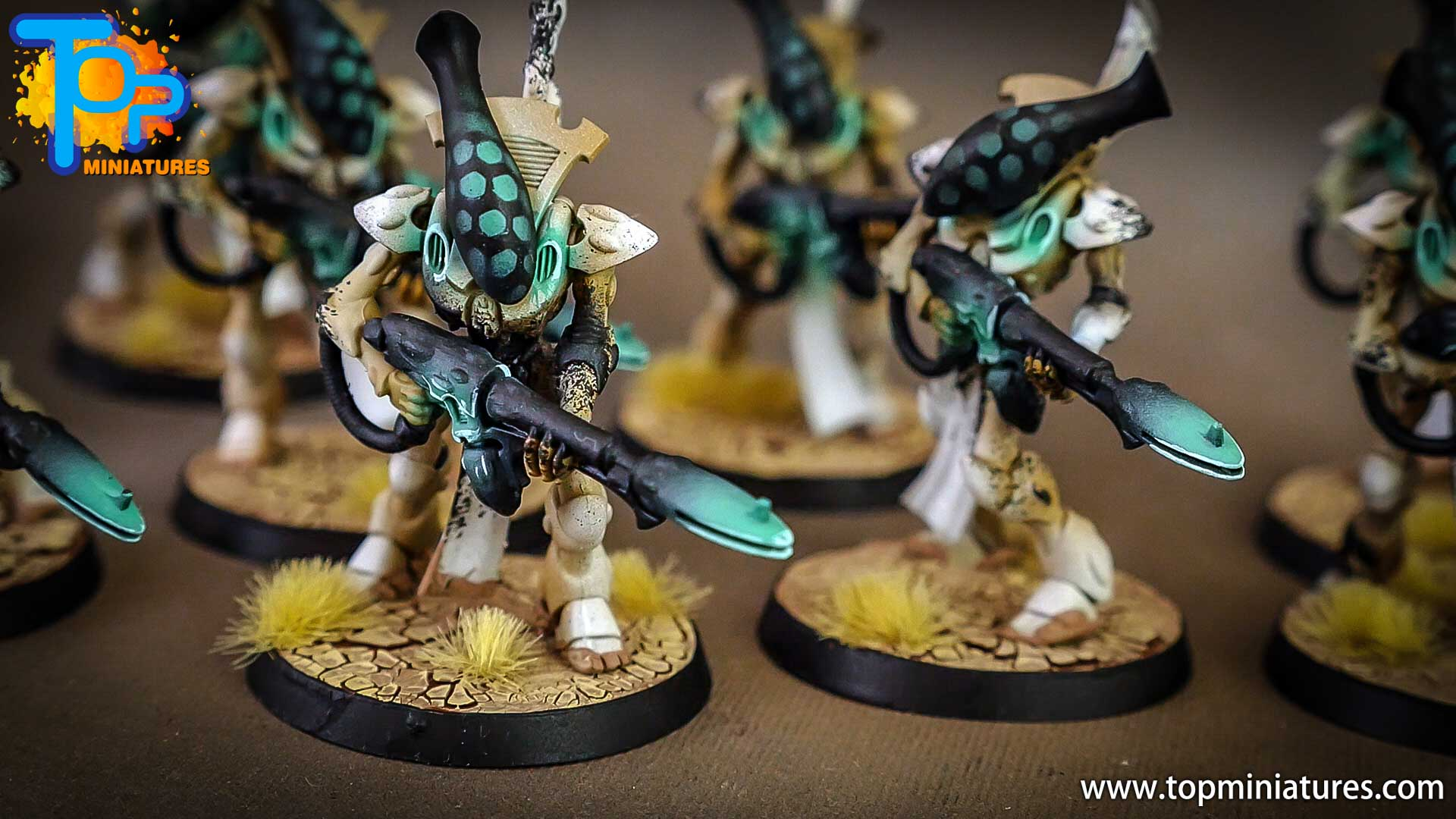 aeldari white warithguard d-scythe (4)