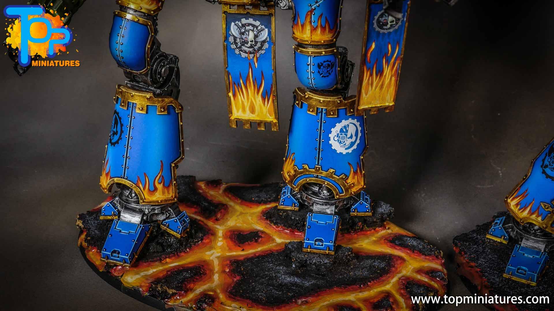 blue fire acastus knight castigator atrapos (4)