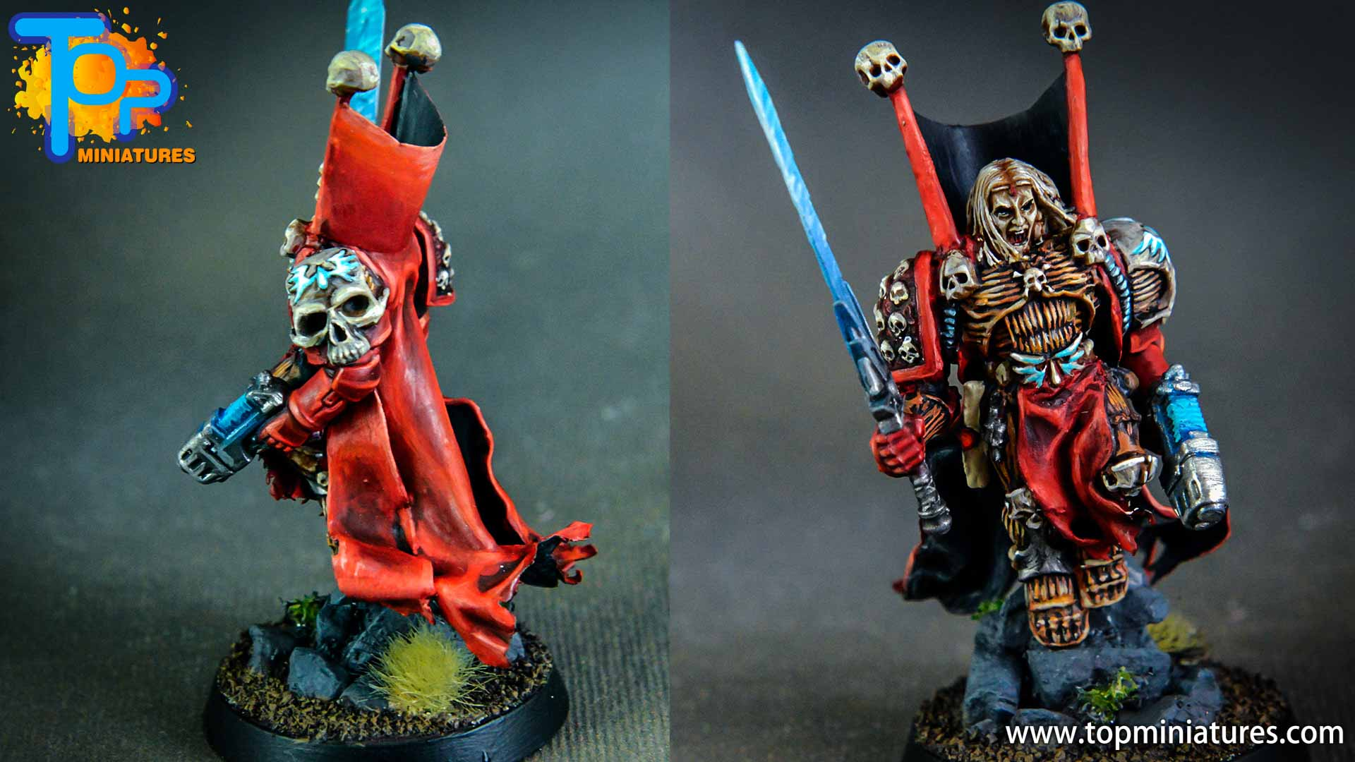 converted blood angels librarian mephiston (1)